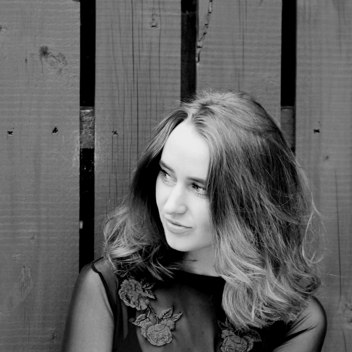 Susannah Dickey  is the author of two poetry pamphlets,  I had some very slight concerns  (2017)   and  genuine human values  (2018), both published by The Lifeboat, Belfast. Her poetry has appeared in  The White Review, Magma  and  Ambit , and she was shortlisted for  The White Review  short story prize in 2018. Her first novel,  Tennis Lessons,  will be published in 2020 by Doubleday.