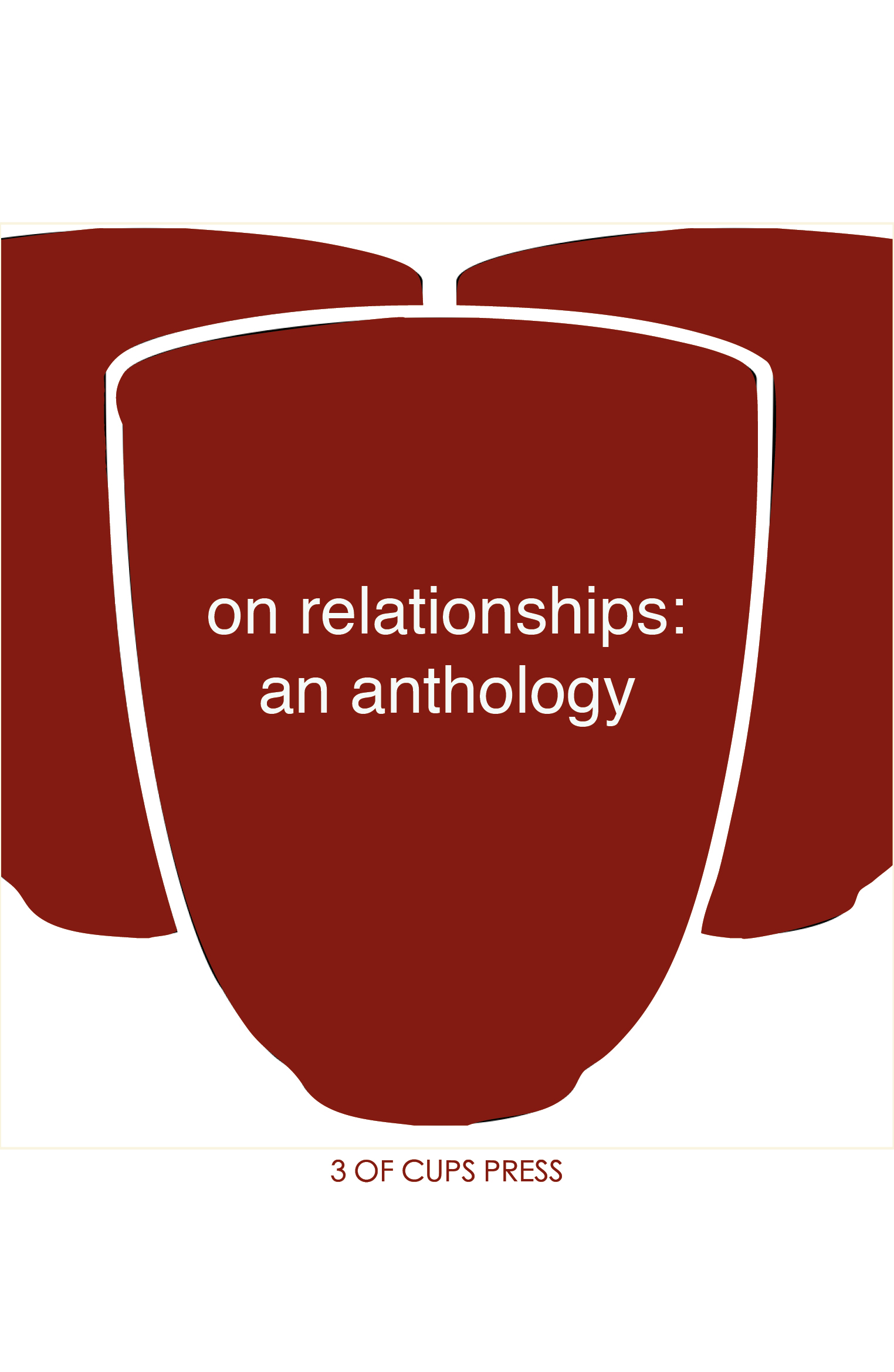 On Relationships Cover Ruby.jpg
