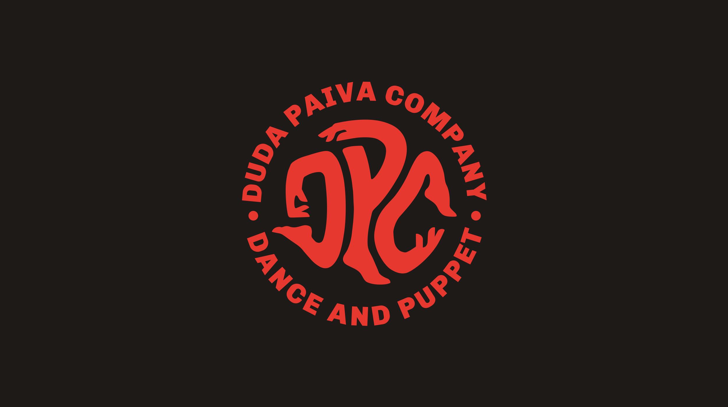 dpc-branding3.jpg