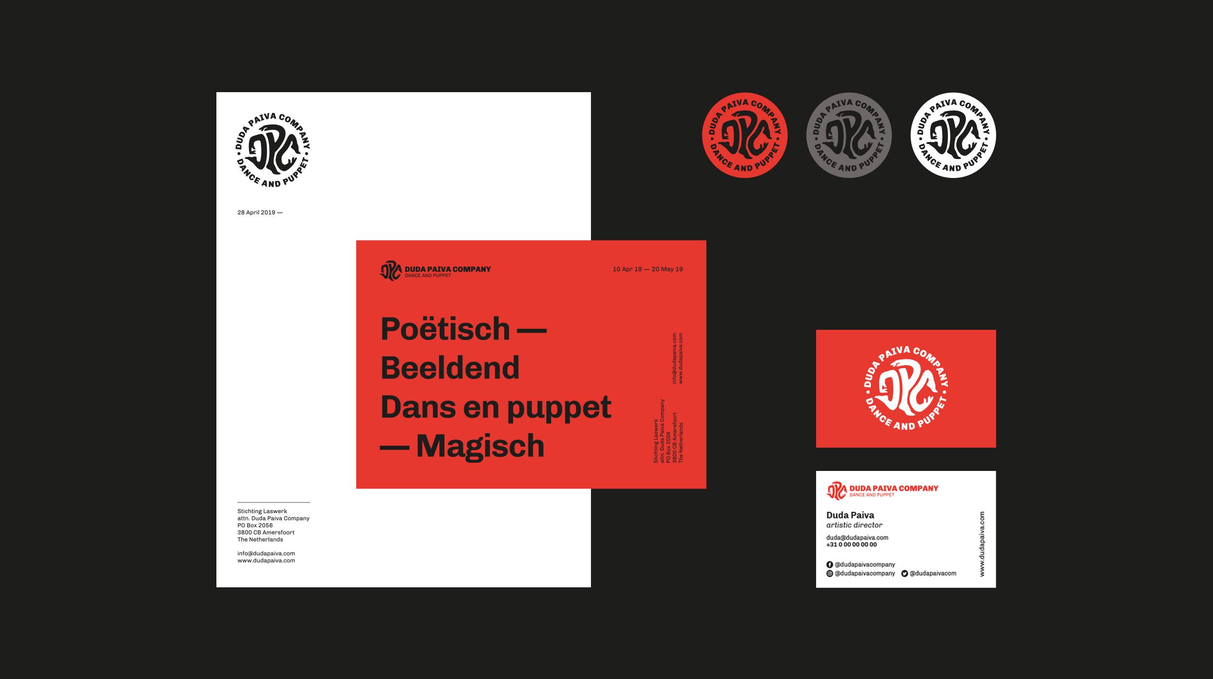 dpc-branding8.jpg