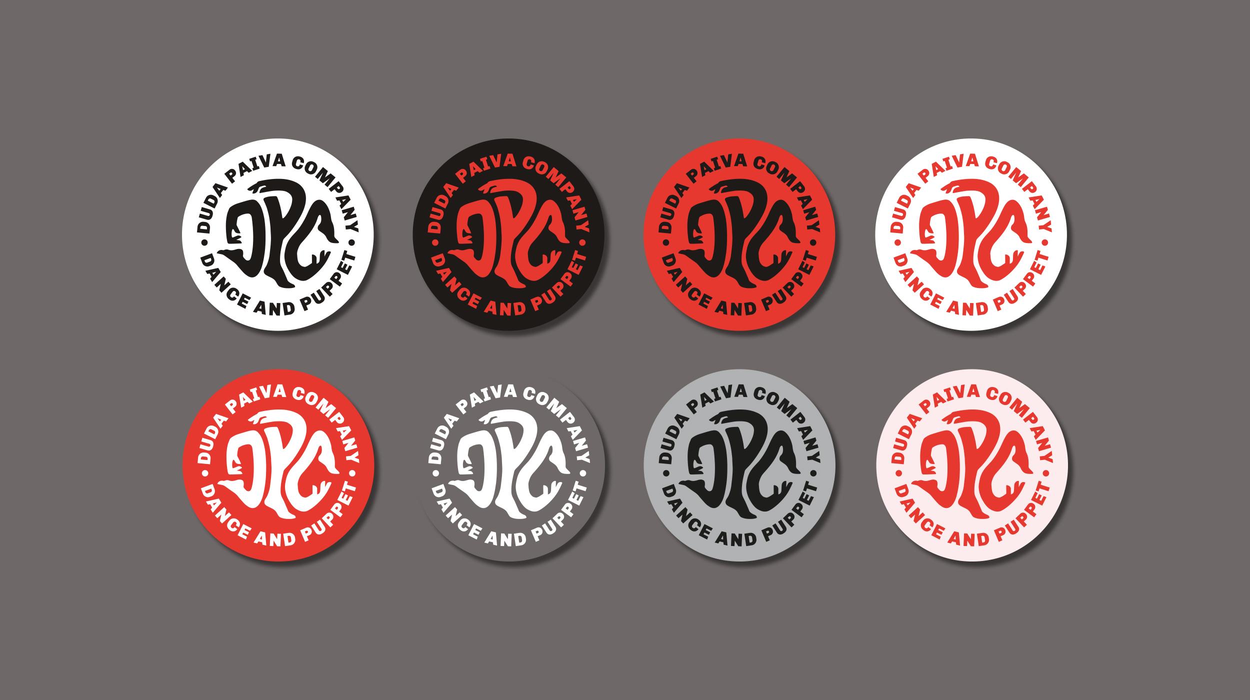 dpc-branding2.jpg