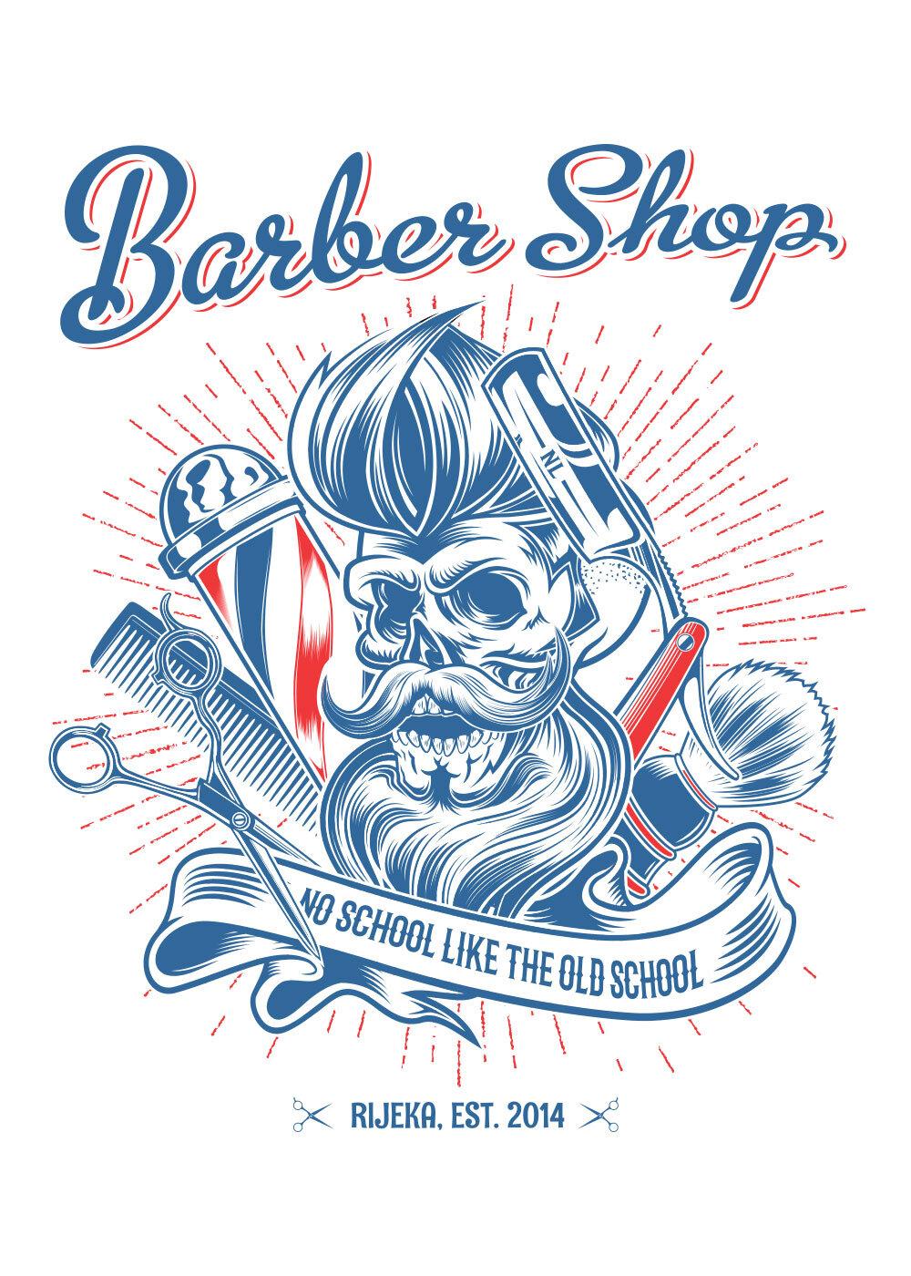 barber1b.jpg