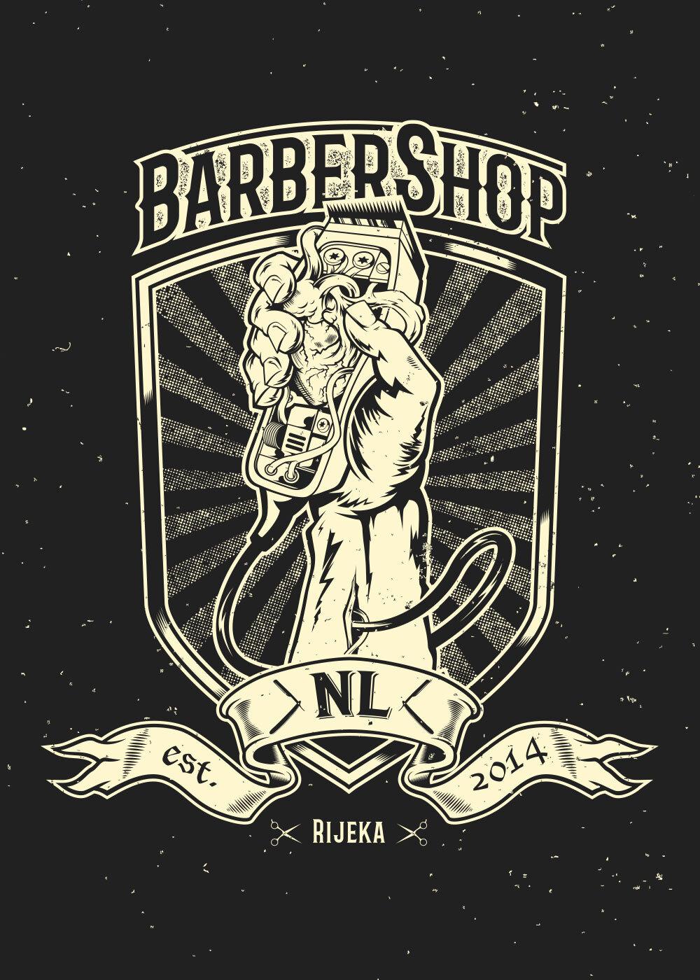 barber3.jpg