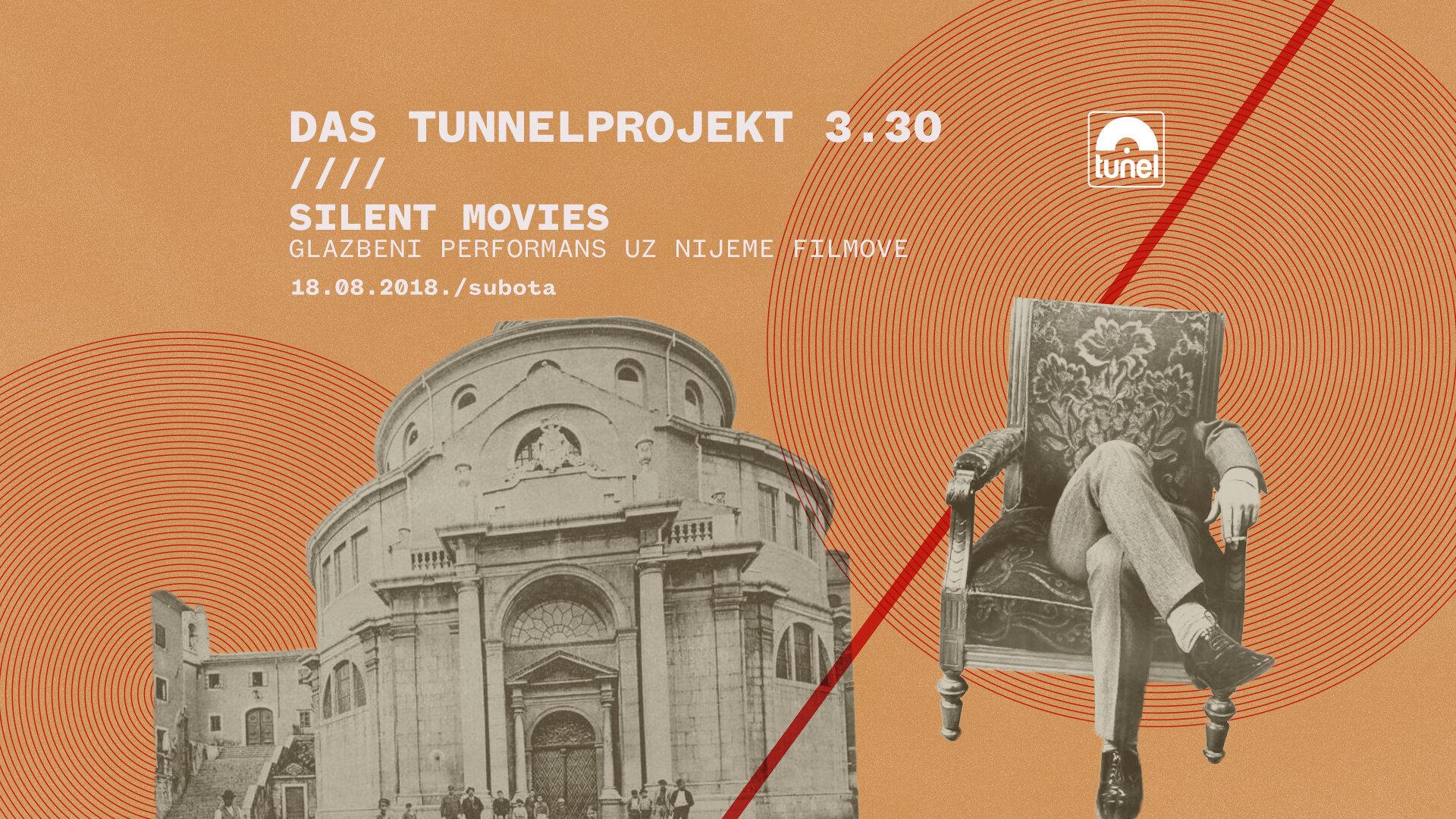 Das-tunnelprojekt-silent-movie.jpg
