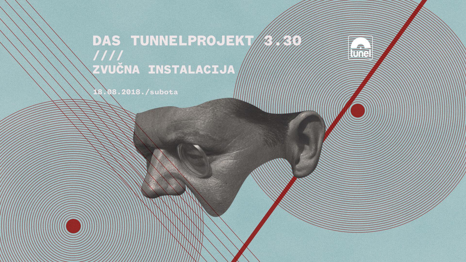 Das-tunnelprojekt-zvucna-instalacija.jpg