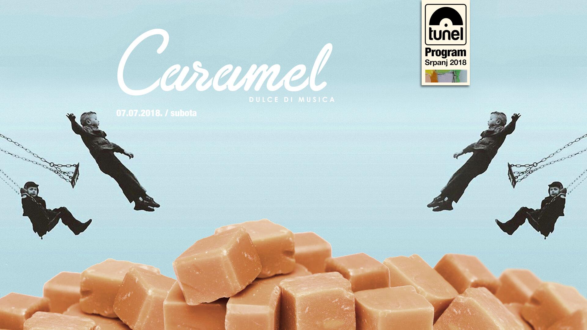 tenel-event-caramel.jpg