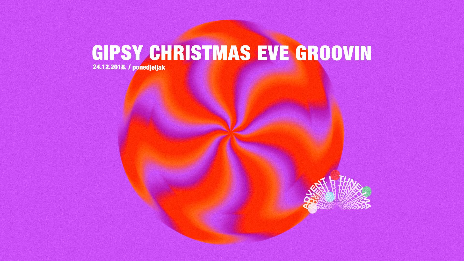 tunel-advent-gipsy-christmas-groovin.jpg