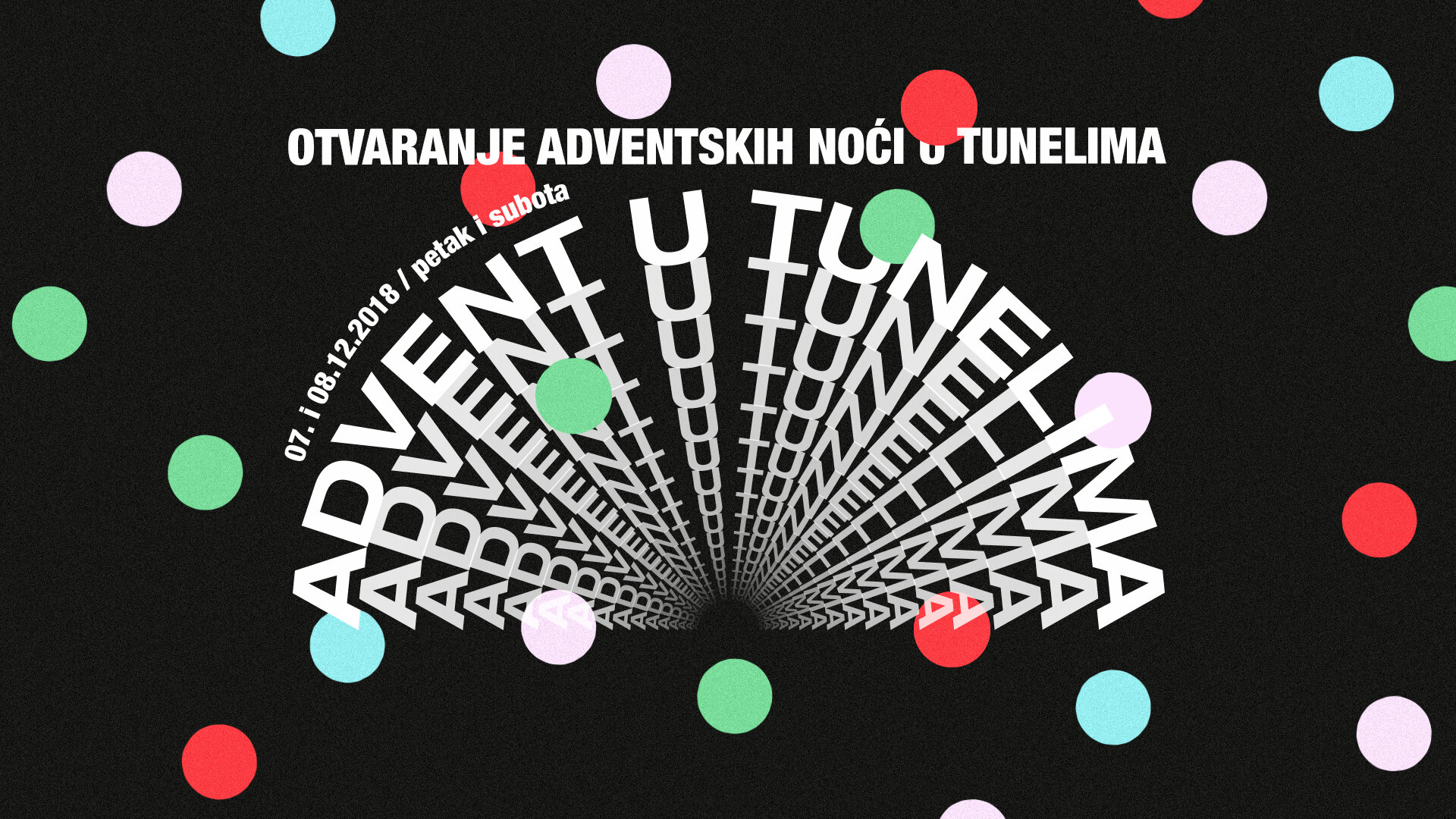 tunel-advent-otvaranje-adventskih-noci.jpg