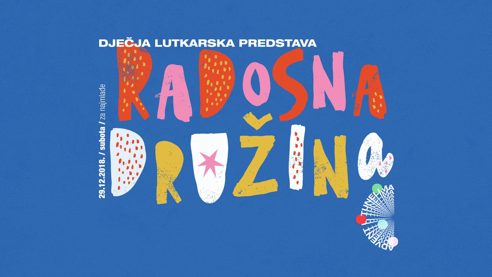 tunel-advent-radosna-druzina-29-12.jpg