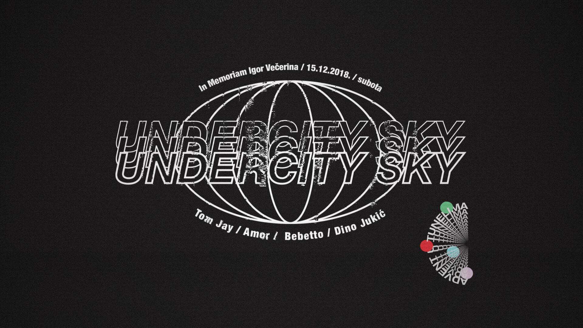 tunel-advent-undercity-sky.jpg