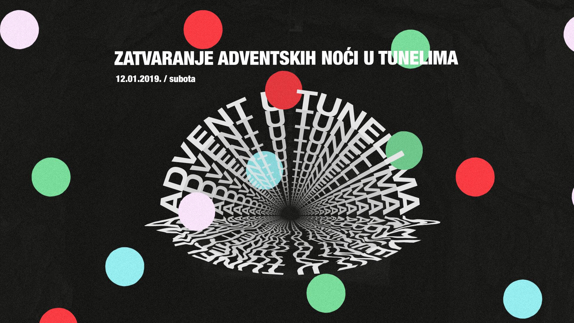 tunel-advent-zatvaranje-adventa.jpg