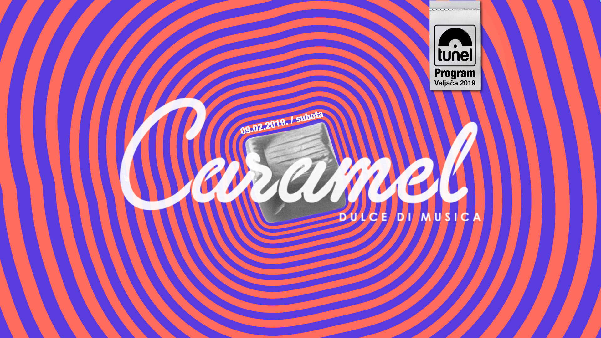 tunel-caramel-9-2.jpg