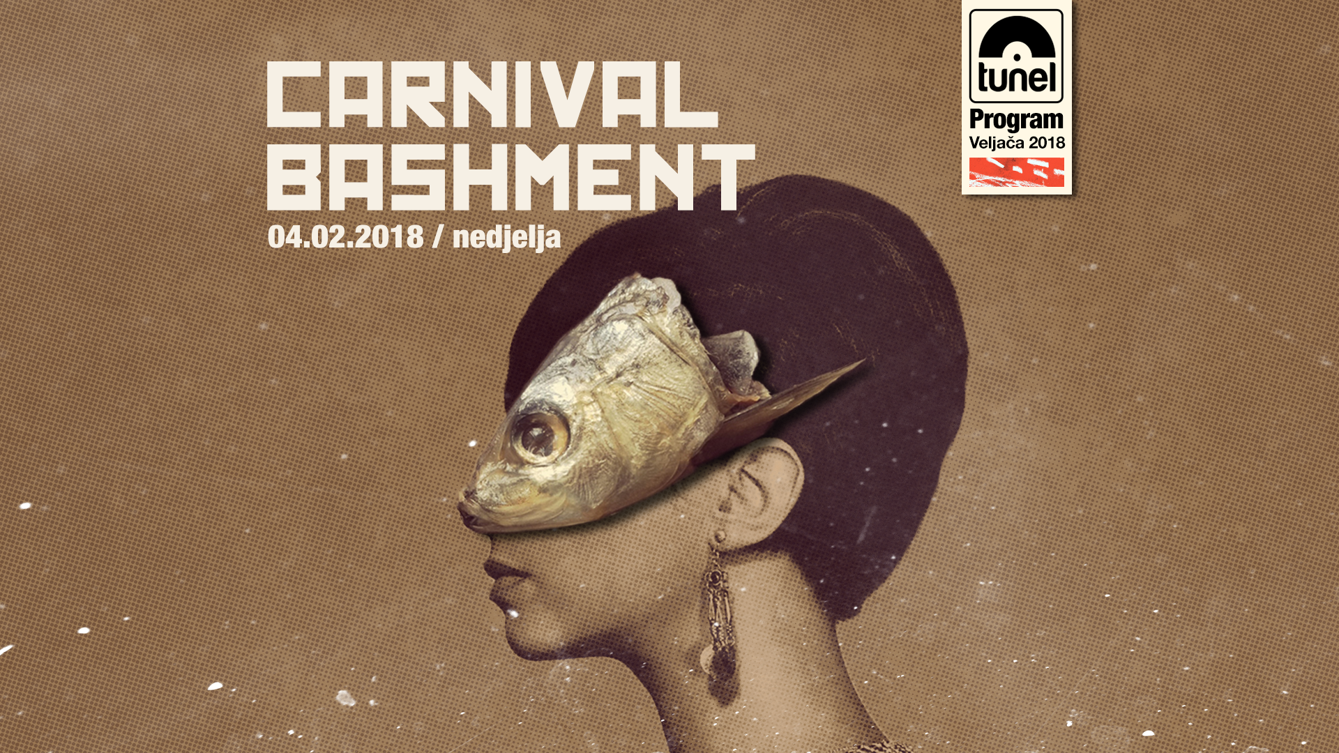 tunel-carnival-bashment.png