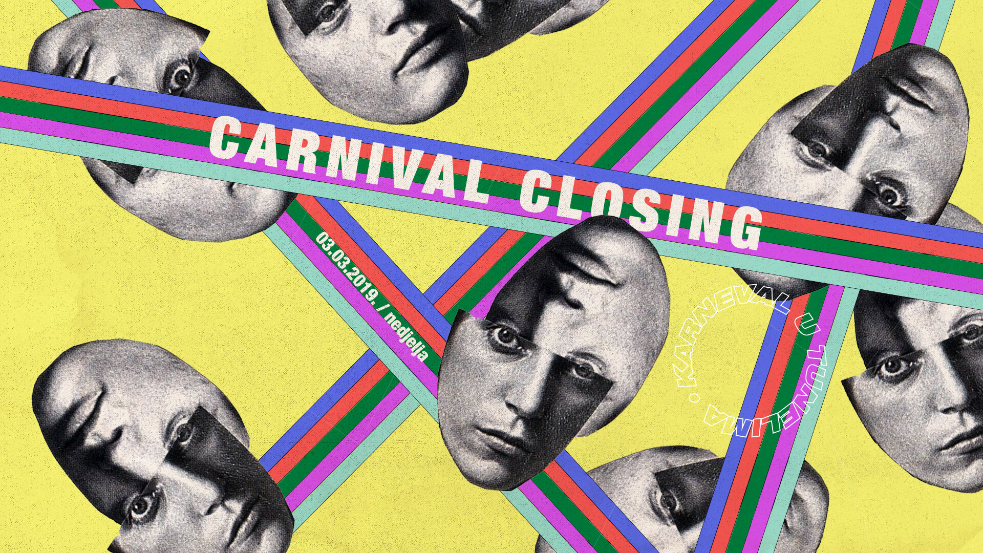 tunel-carnival-closing.jpg