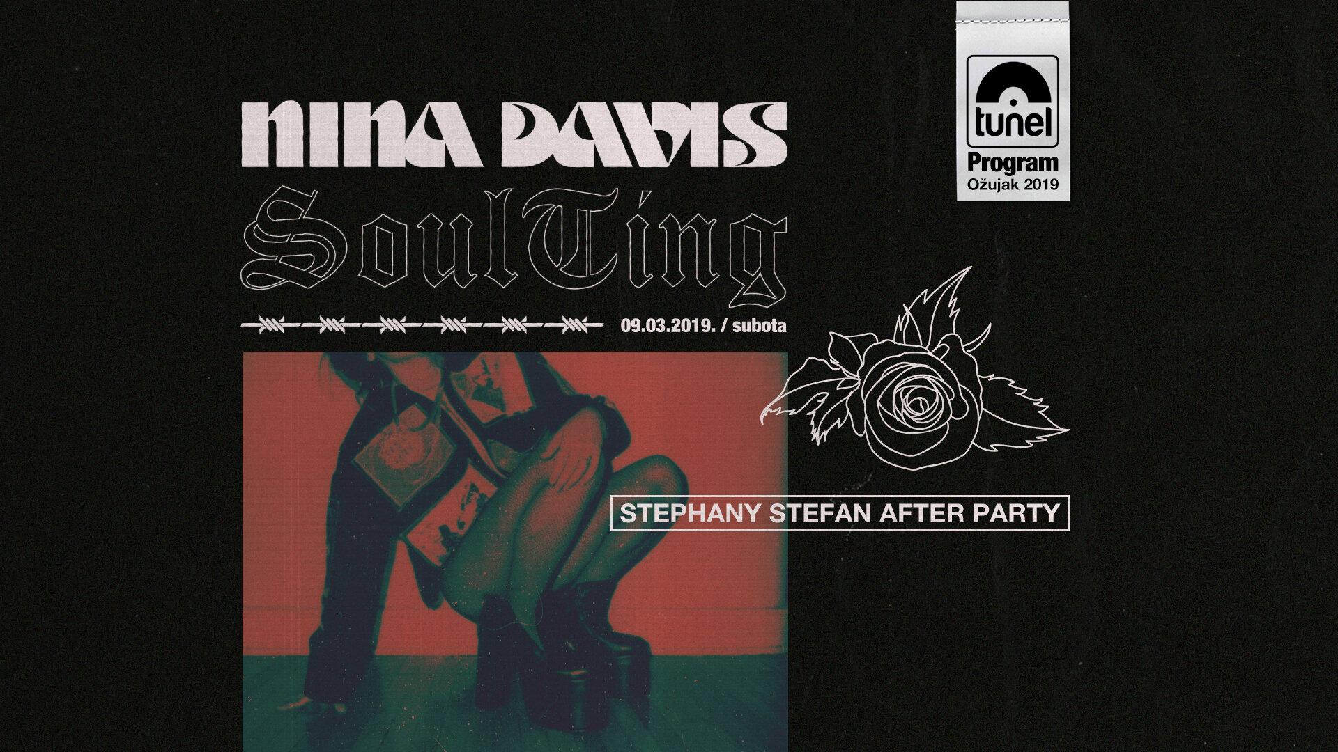 tunel-nina-davis-soul-ting2.jpg