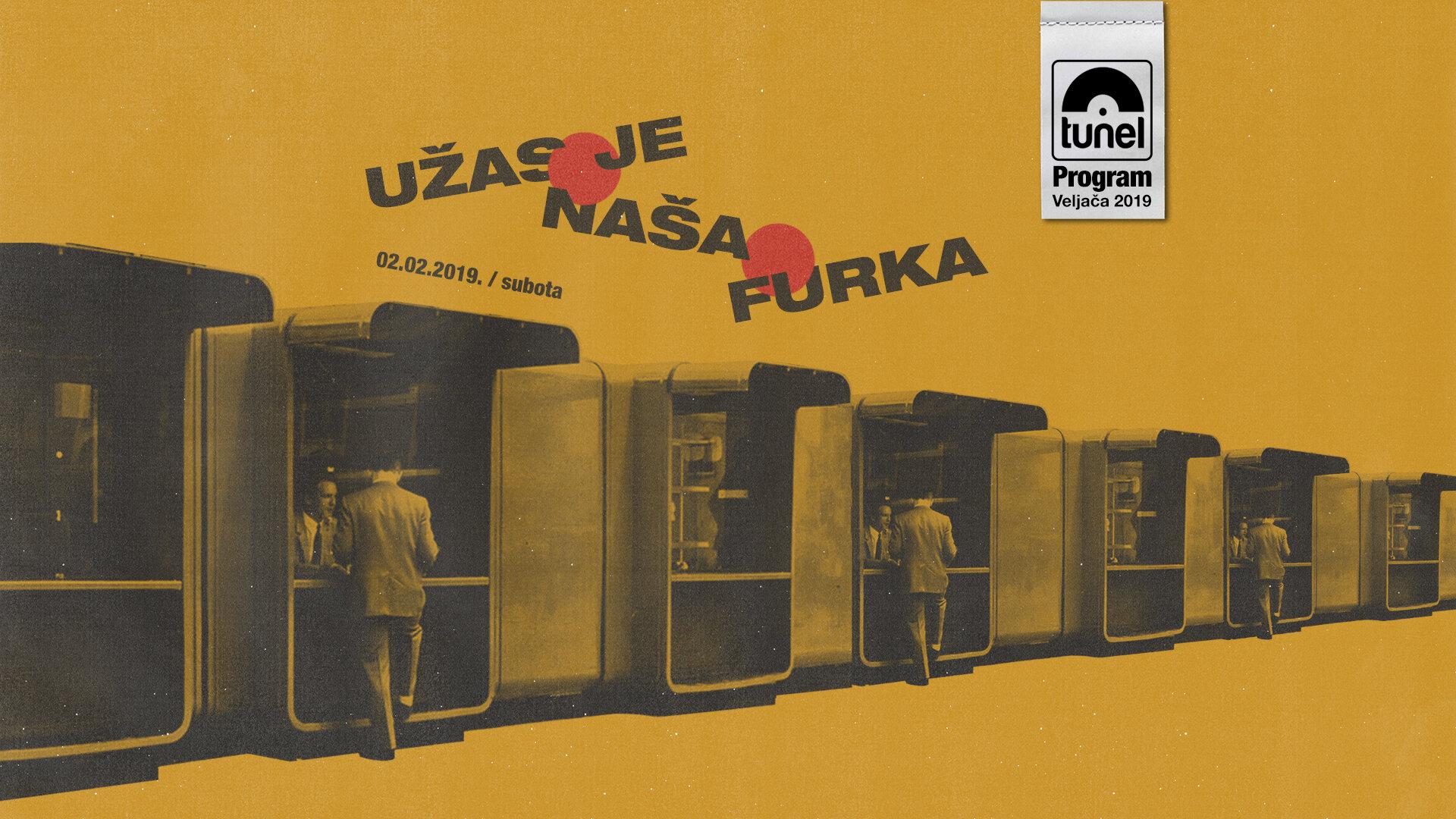 tunel-uzas-je-nasa-furka-02-02.jpg