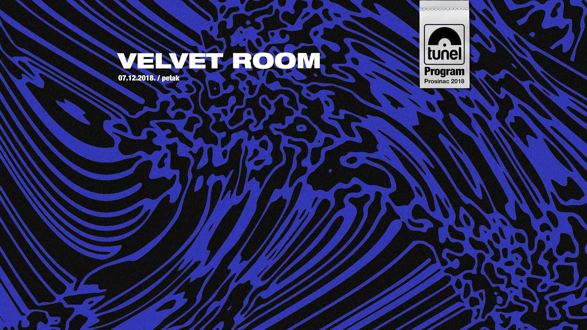 tunel-velvet-room2.jpg