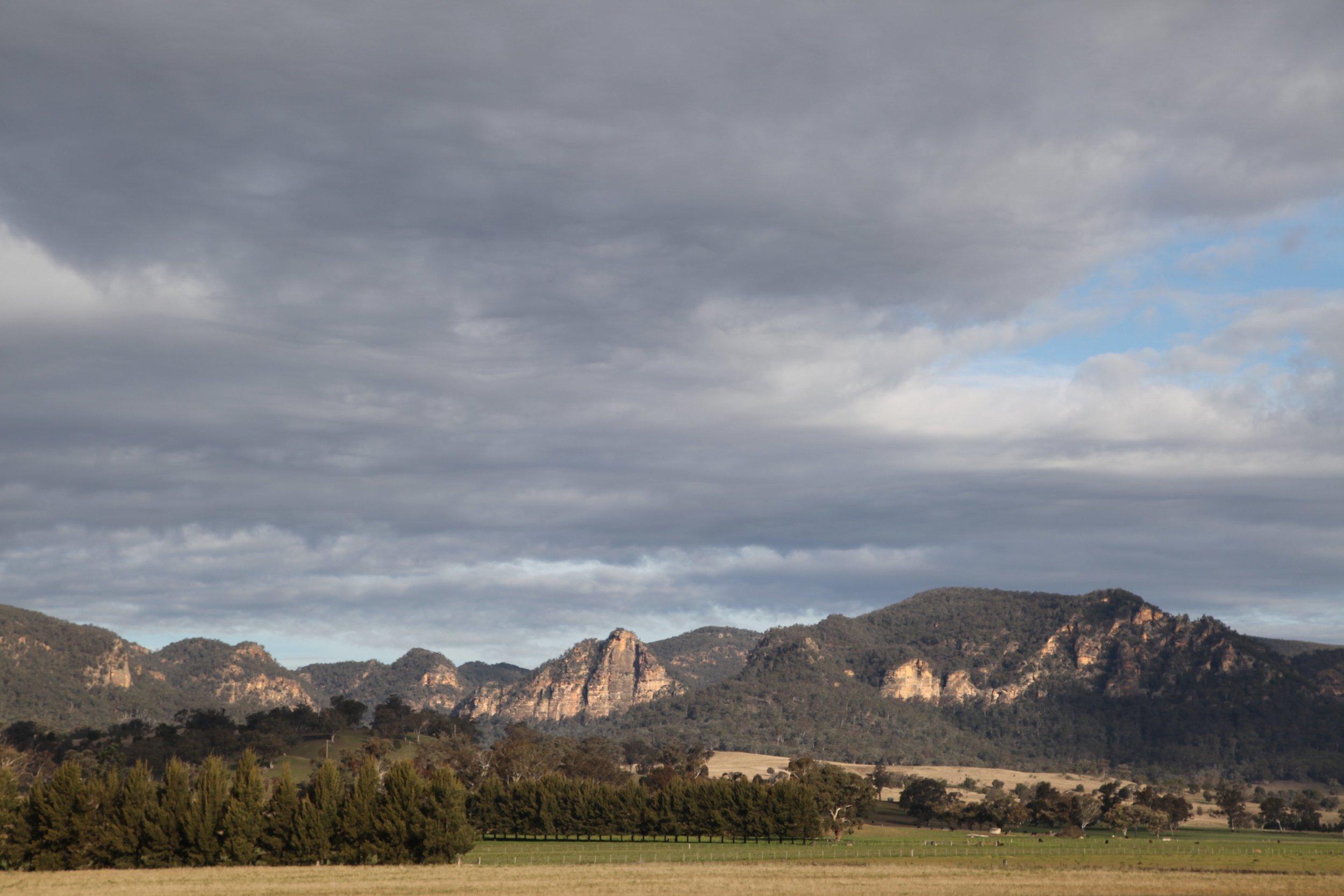 bylong-valley-vista.jpg