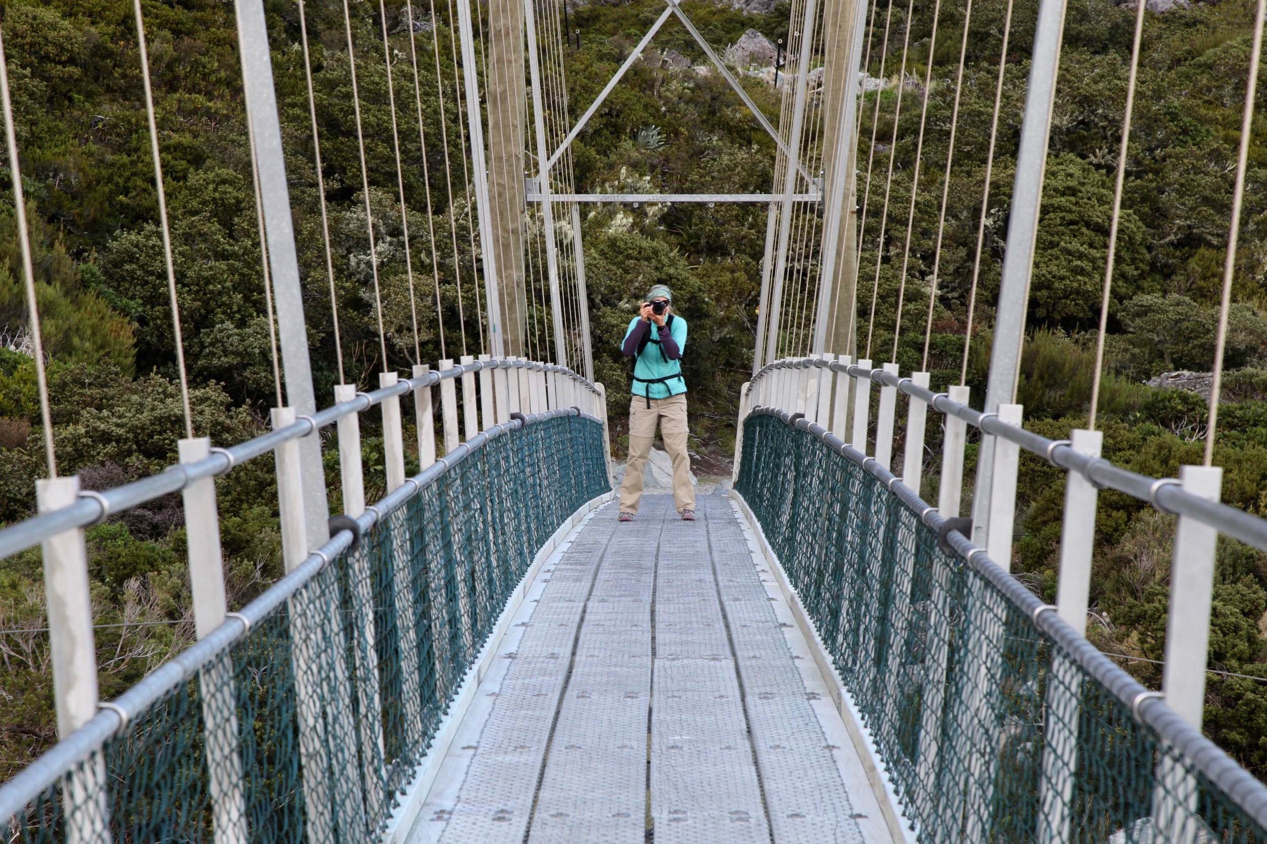 hooker-valley-swing-bridge.jpg