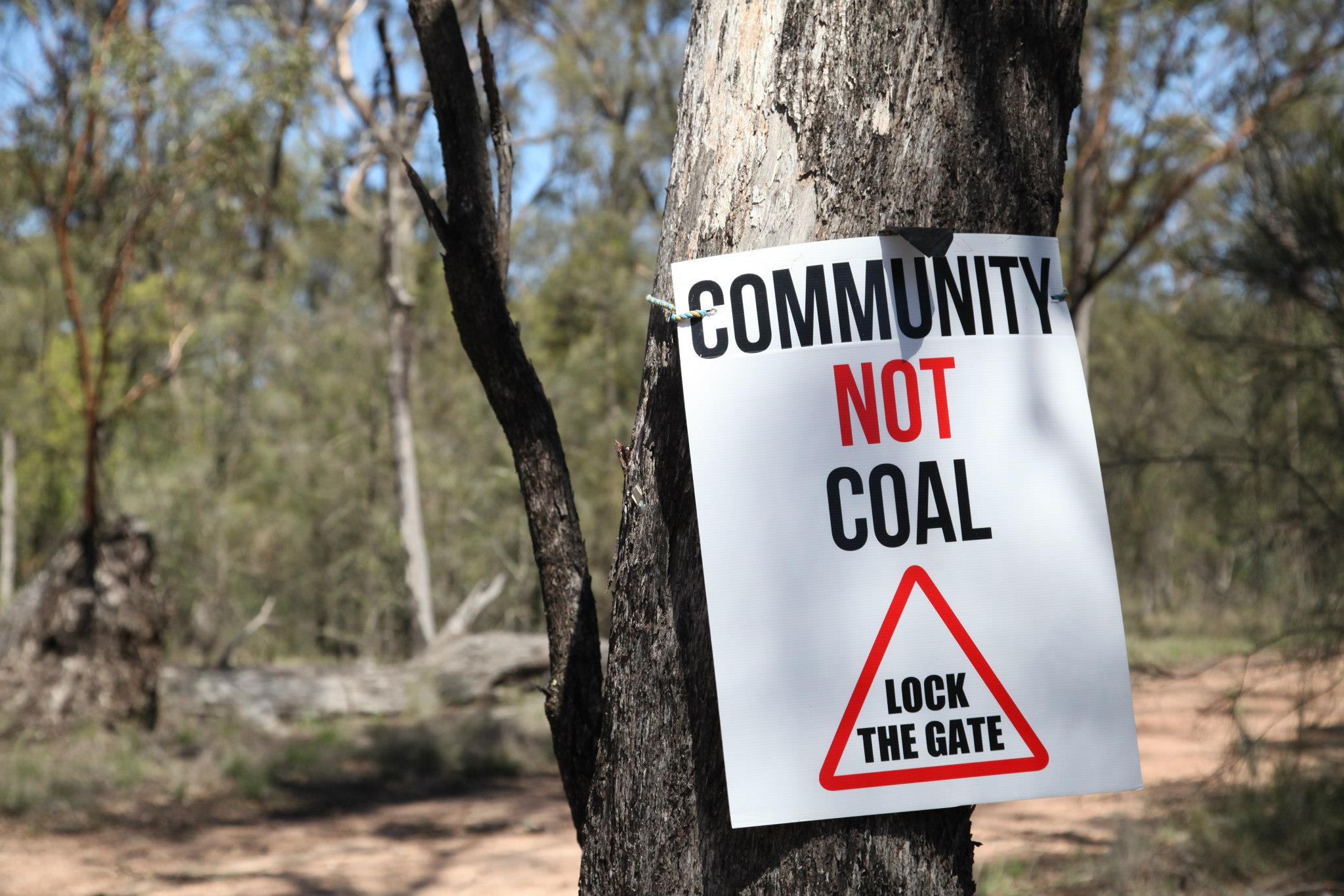 community-not-coal.jpg