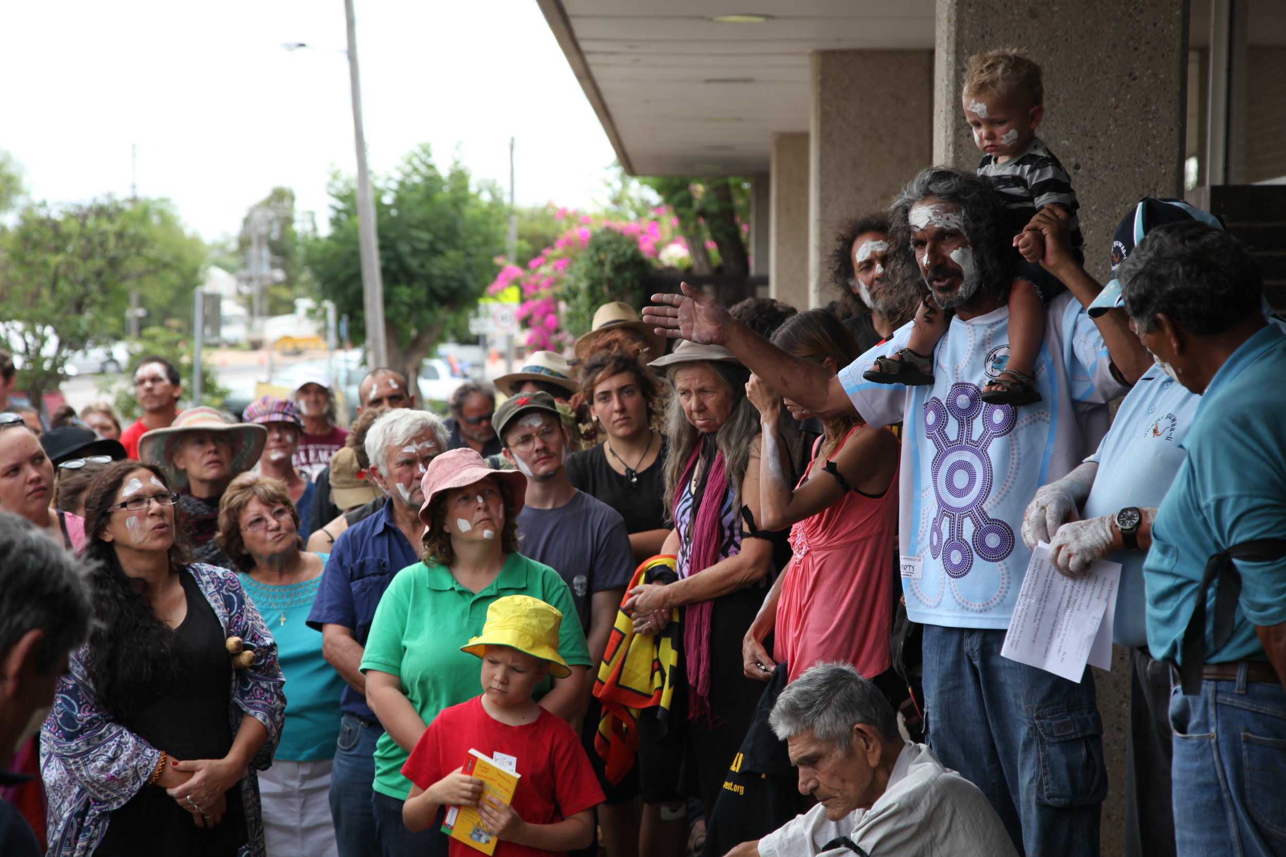 gomeroi-led-march-narrabri.jpg