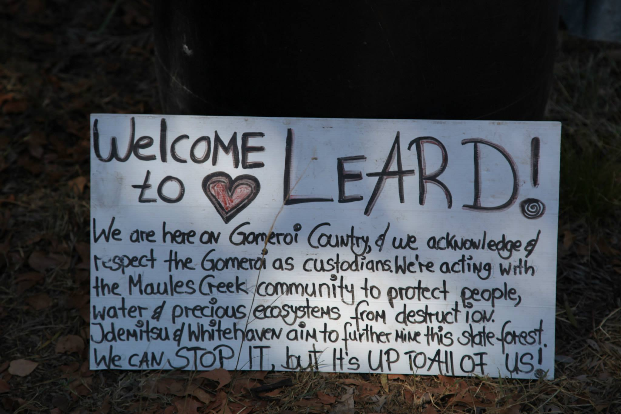 welcome-to-leard.jpg
