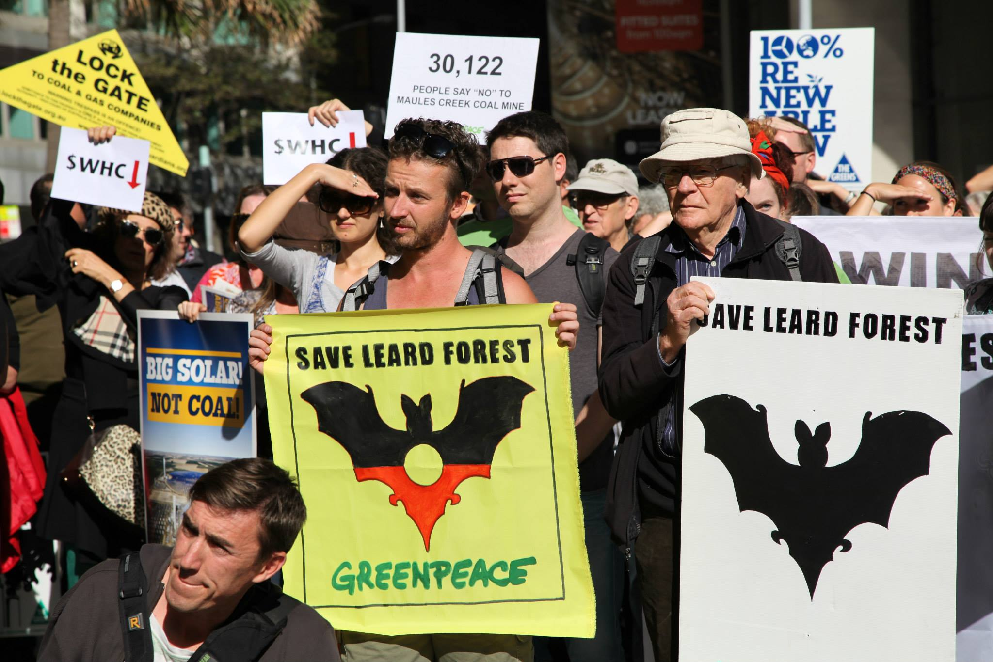 sydney-rally-save-leard-forest.jpg