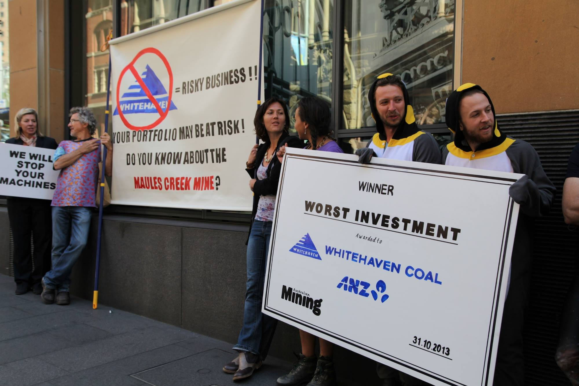 whitehaven-coal-worst-investment.jpg