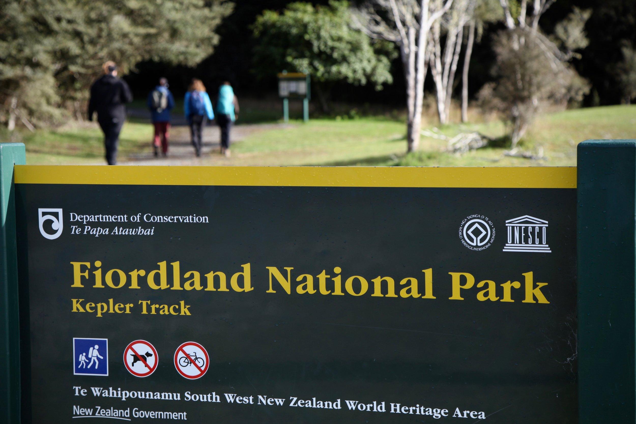 fiordland-national-park-kepler-track.jpg