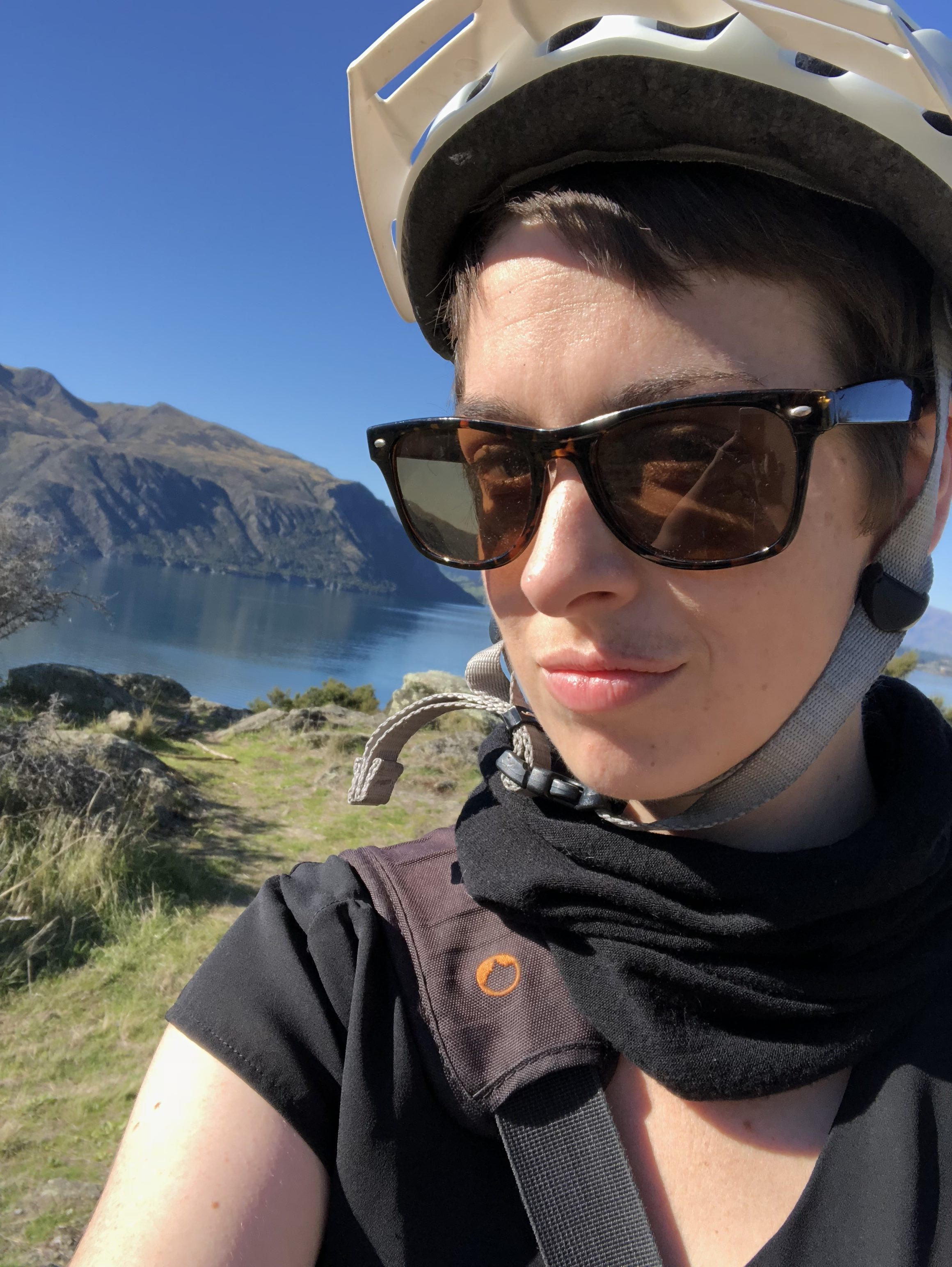 kate-wanaka-biking.jpg