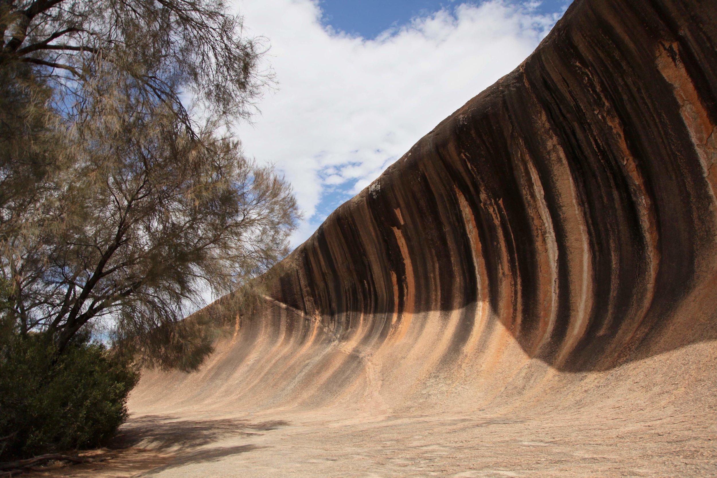 wave-rock-hyden-western-australia.jpg
