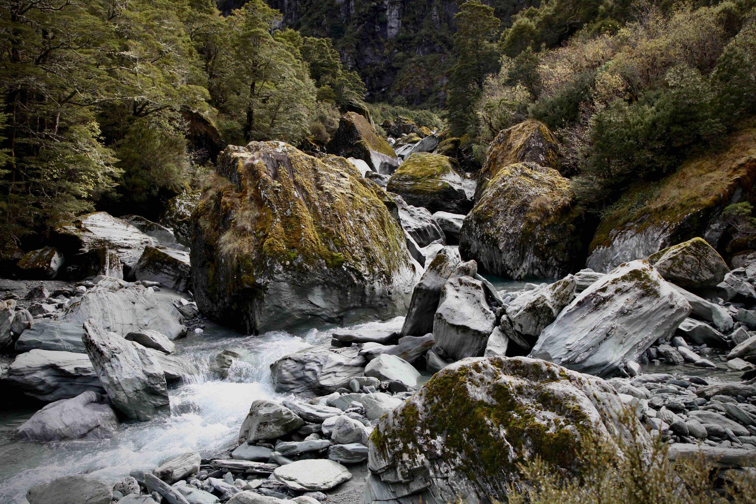 mossy-rocks-river-mt-aspiring-np.jpg
