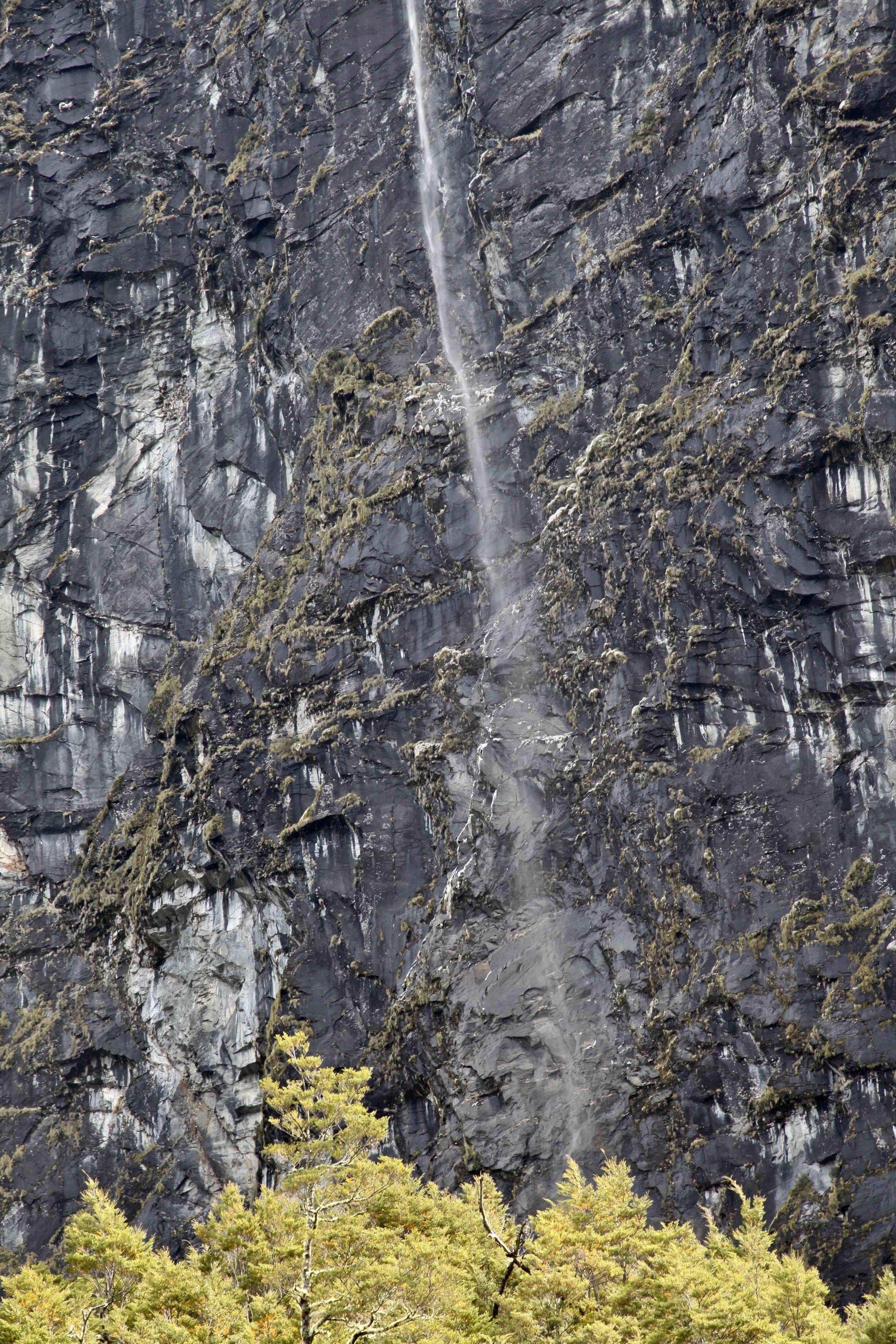 waterfall-mt-aspiring-national-park.jpg