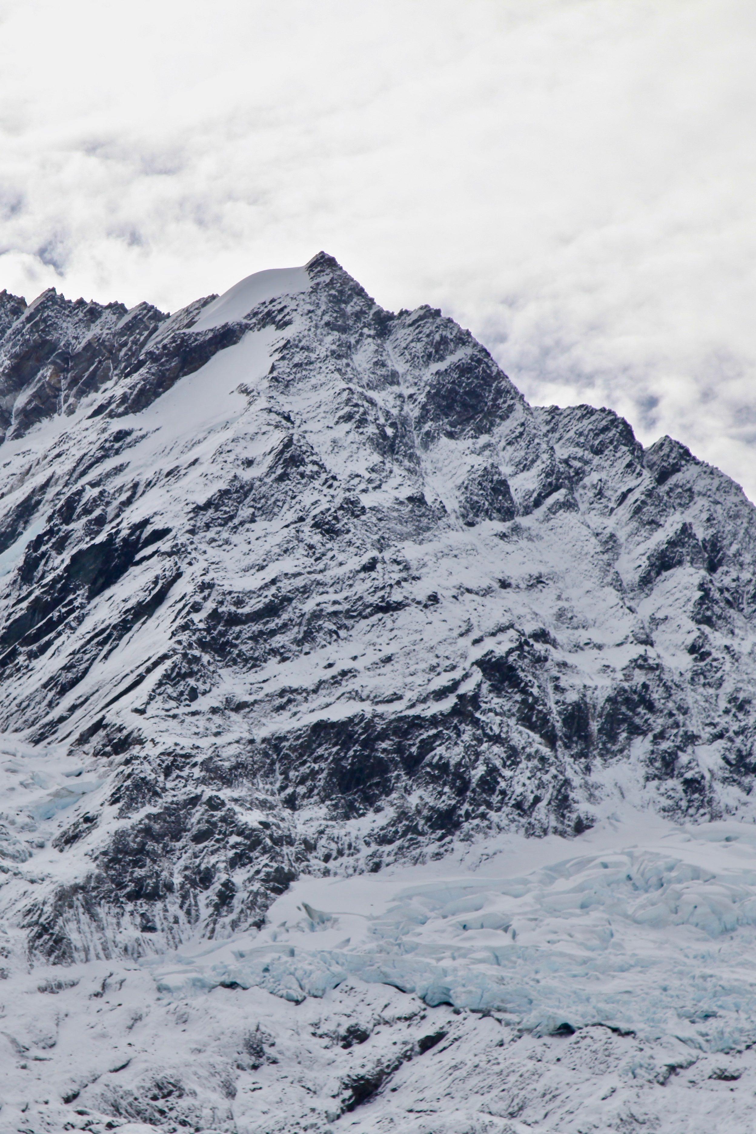 rob-roy-glacier-mt-aspiring-national-park.jpg