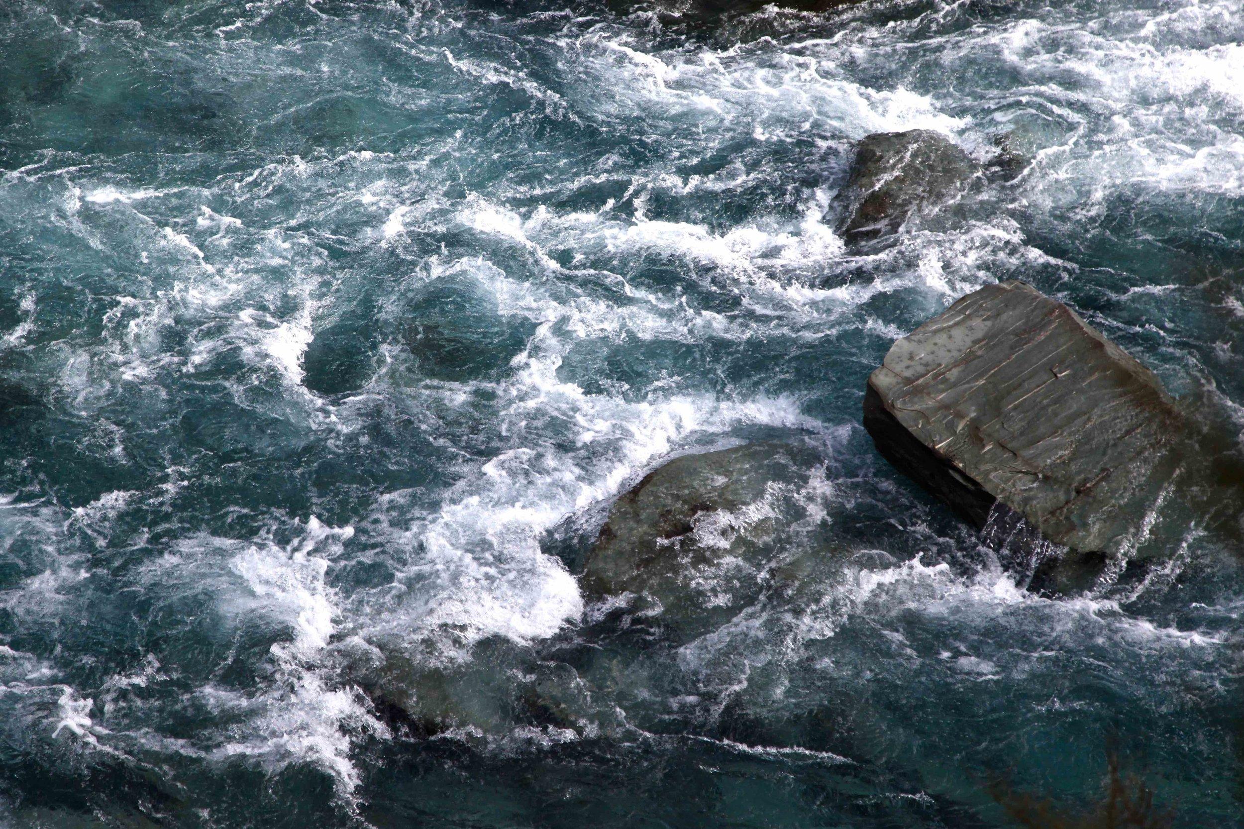 matukituki-river-mt-aspiring-national-park.jpg