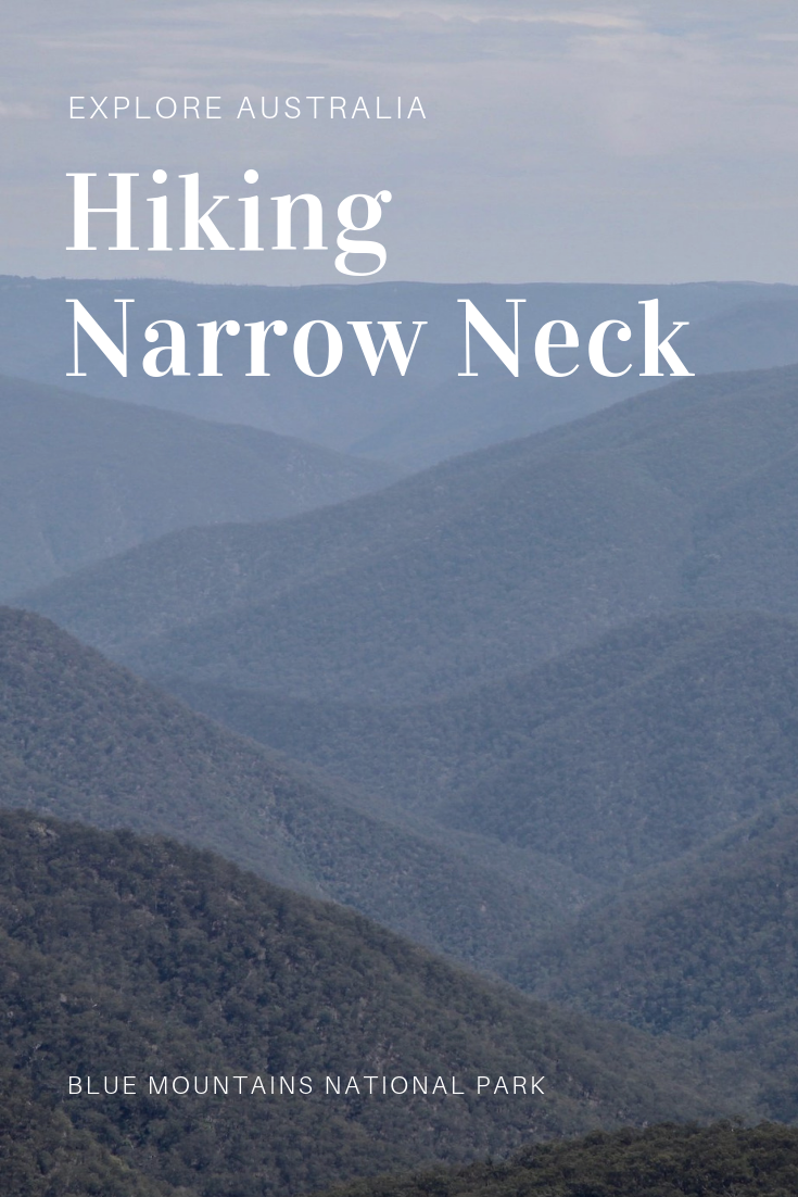 how-to-hike-narrow-neck.png