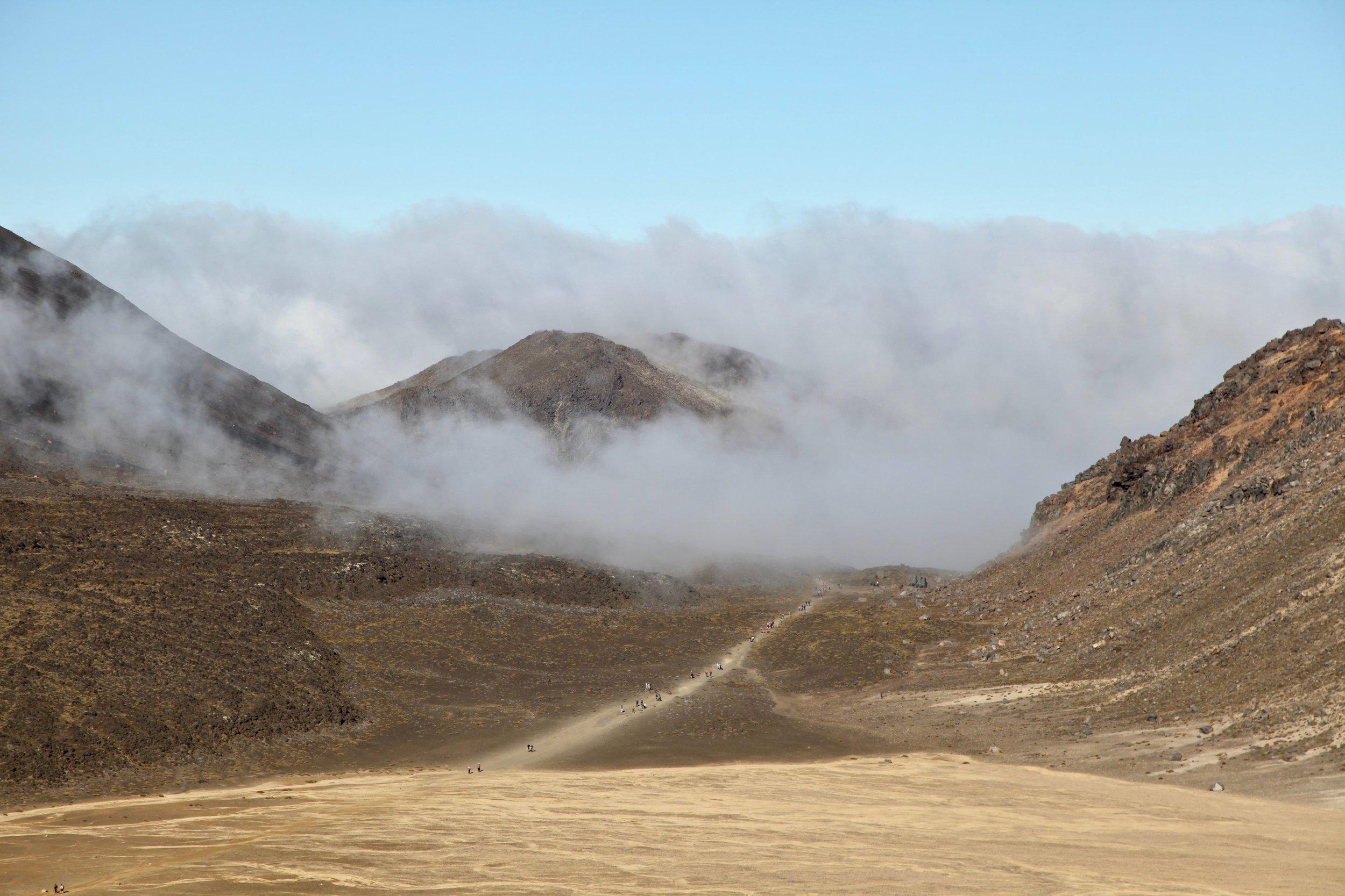 tongariro-crossing-south-crater.jpg