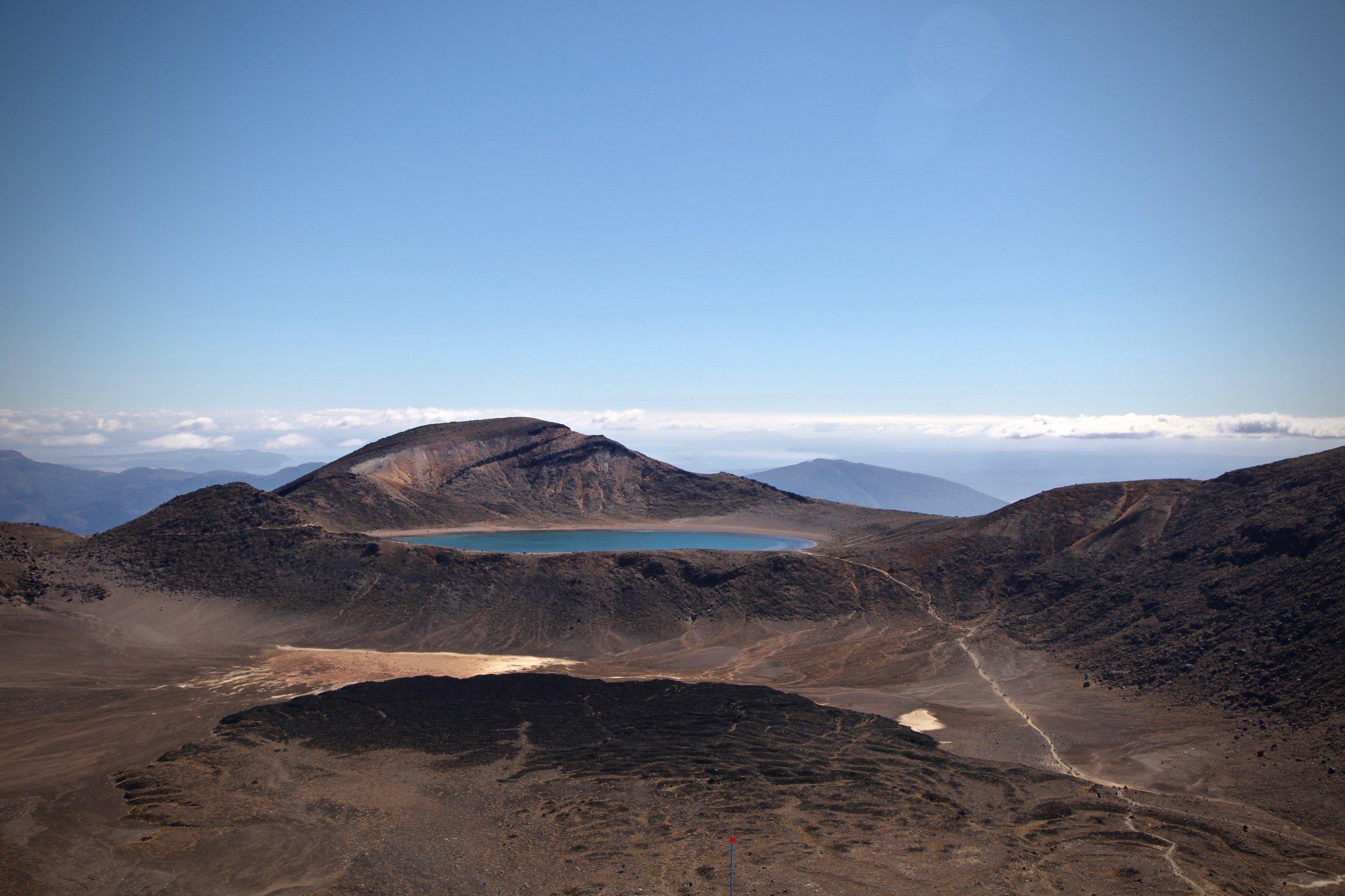 blue-lake-tongariro-crossing.jpg