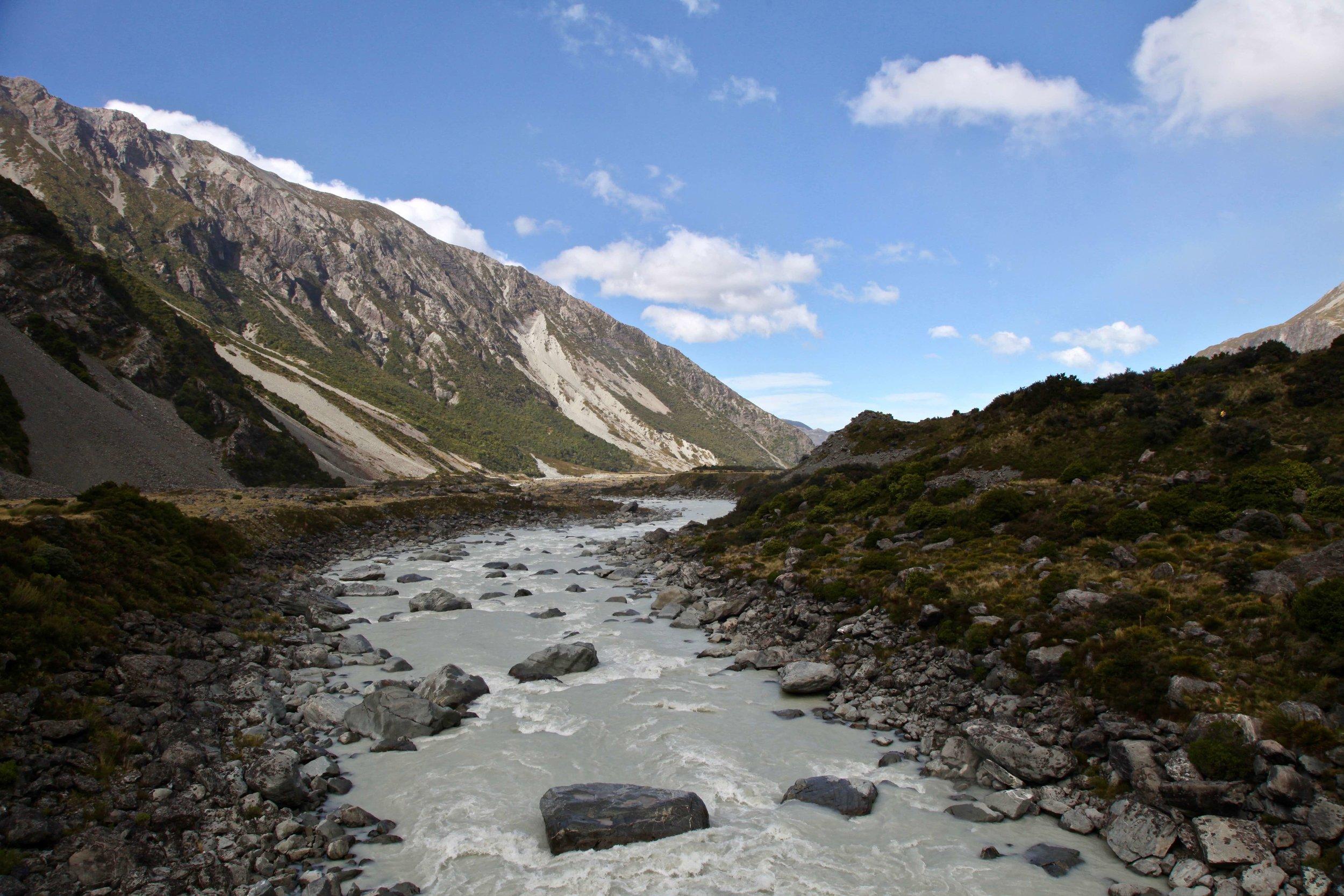 hooker-valley-track-river.jpg