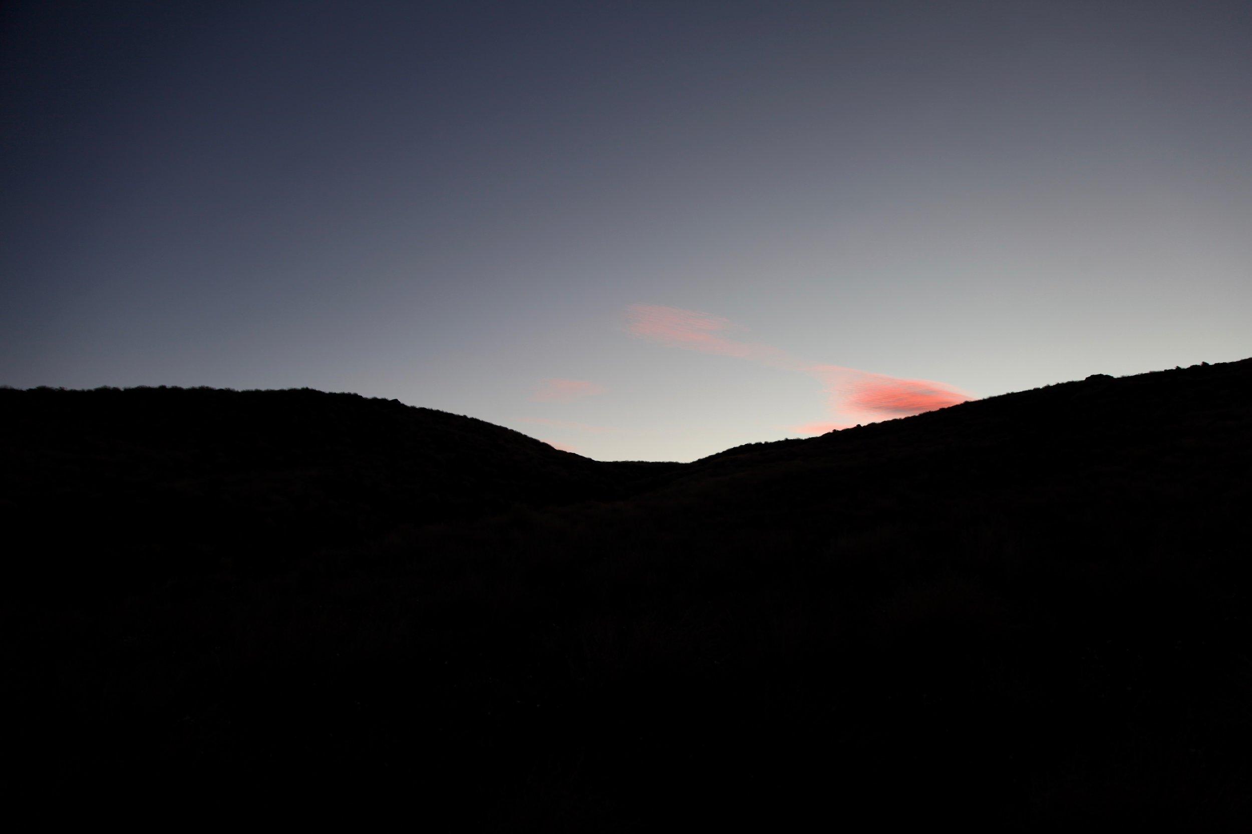 last-light-kepler-track-fiordland.jpg