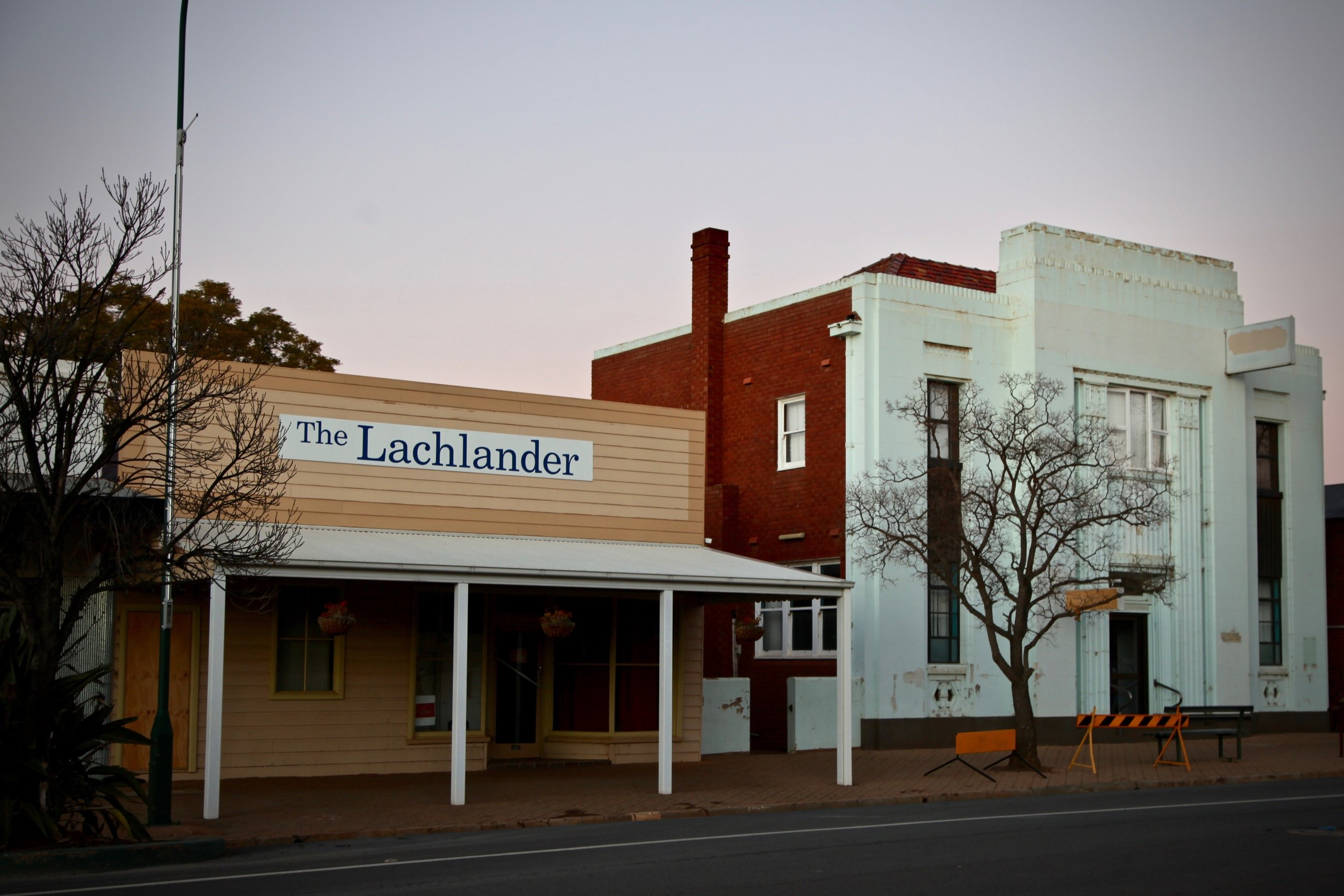 the-lachlander-condobolin.jpg