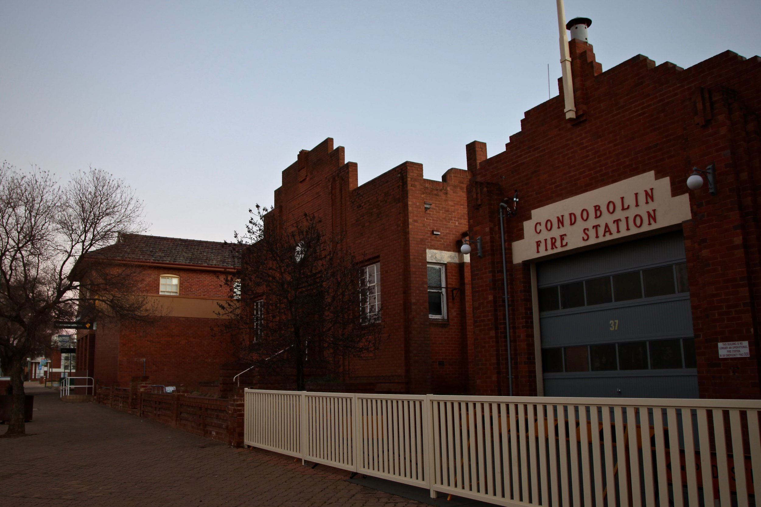 condobolin-fire-station.jpg