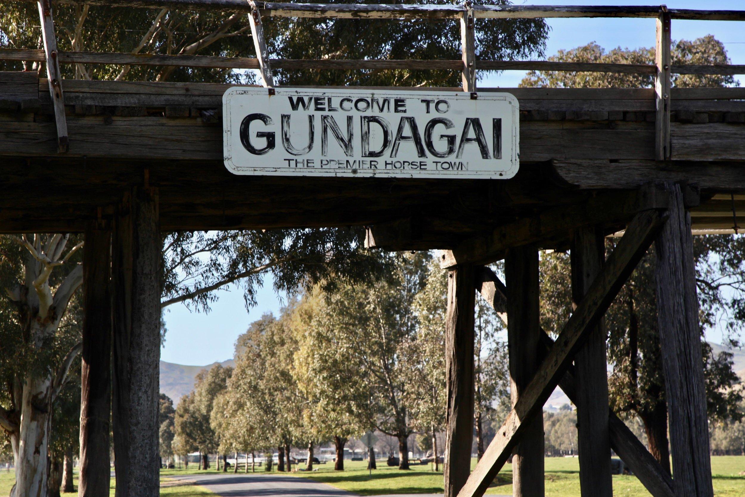 welcome-to-gundagai.jpg
