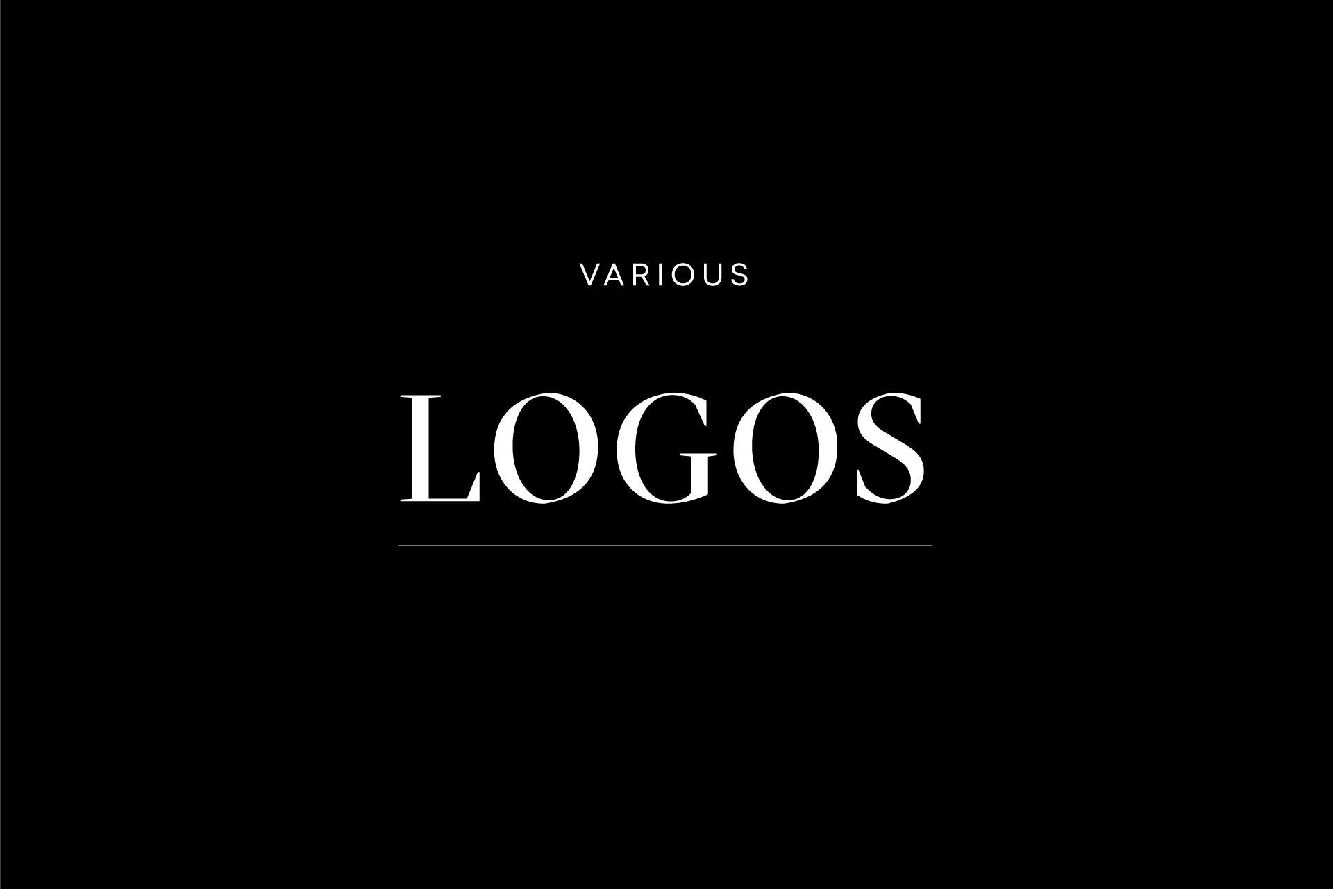 Logos—Project.jpg