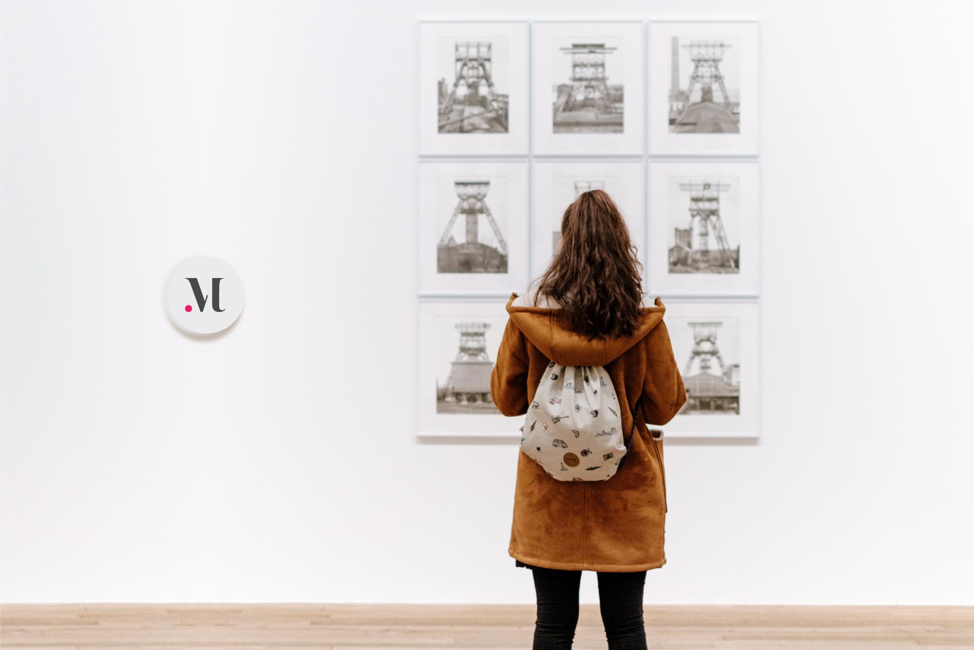 Museii—1.jpg