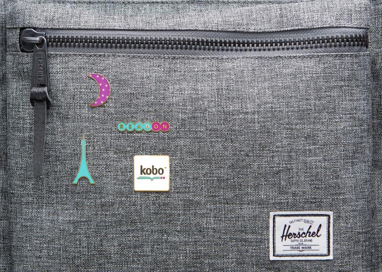 Kobo—6.jpg
