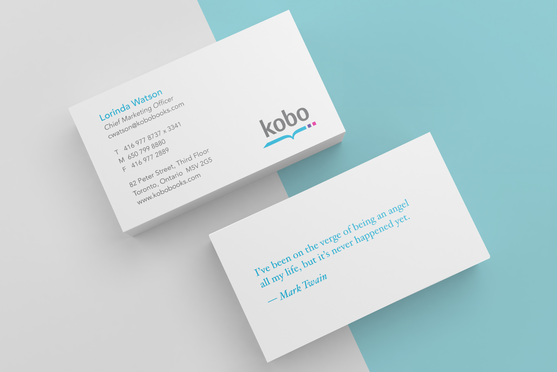 Kobo—2.jpg