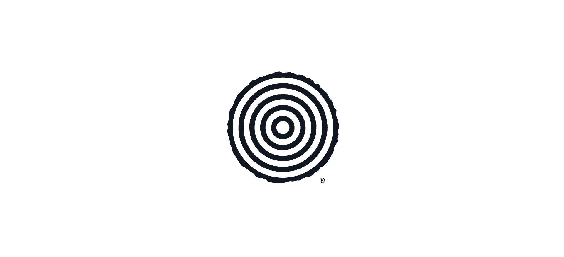 Logos—3.jpg