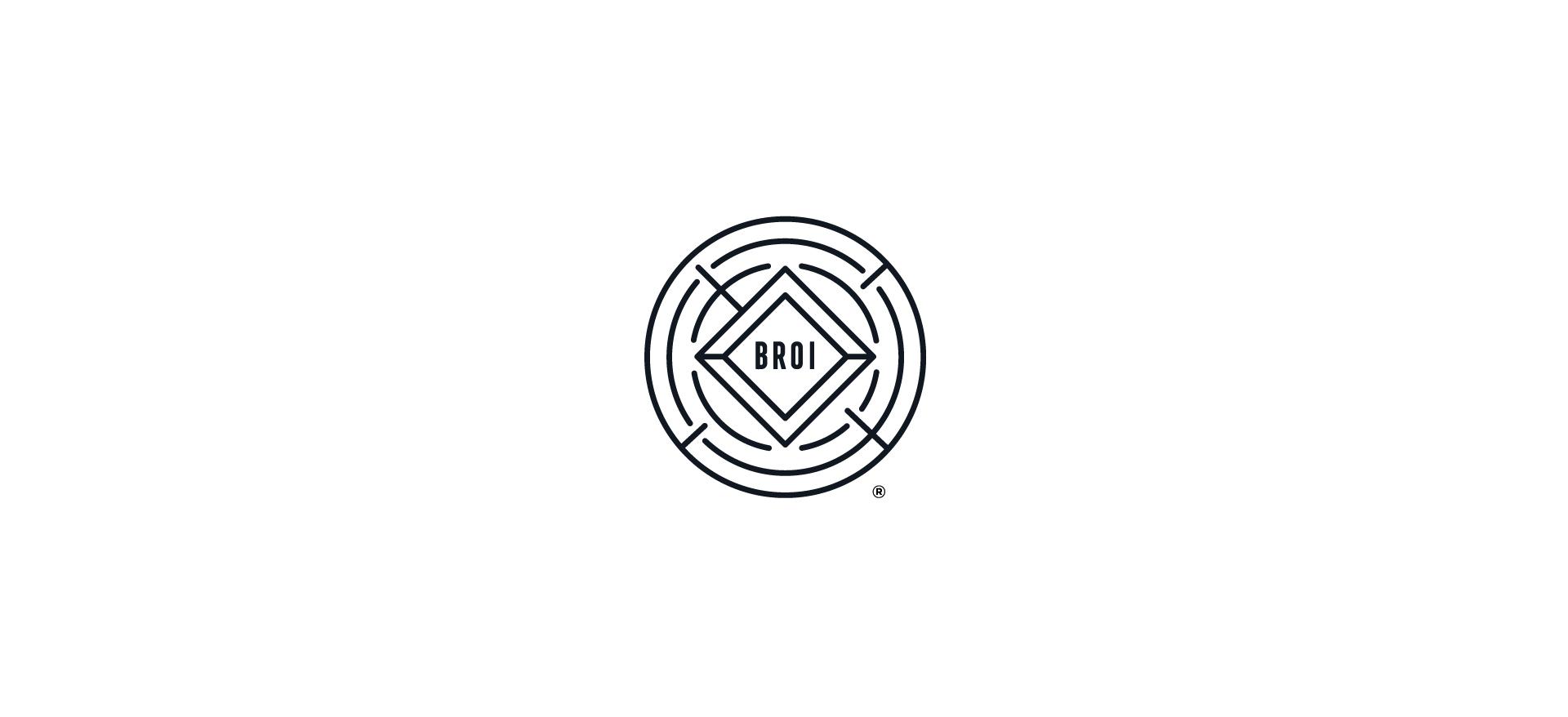 Logos—7.jpg