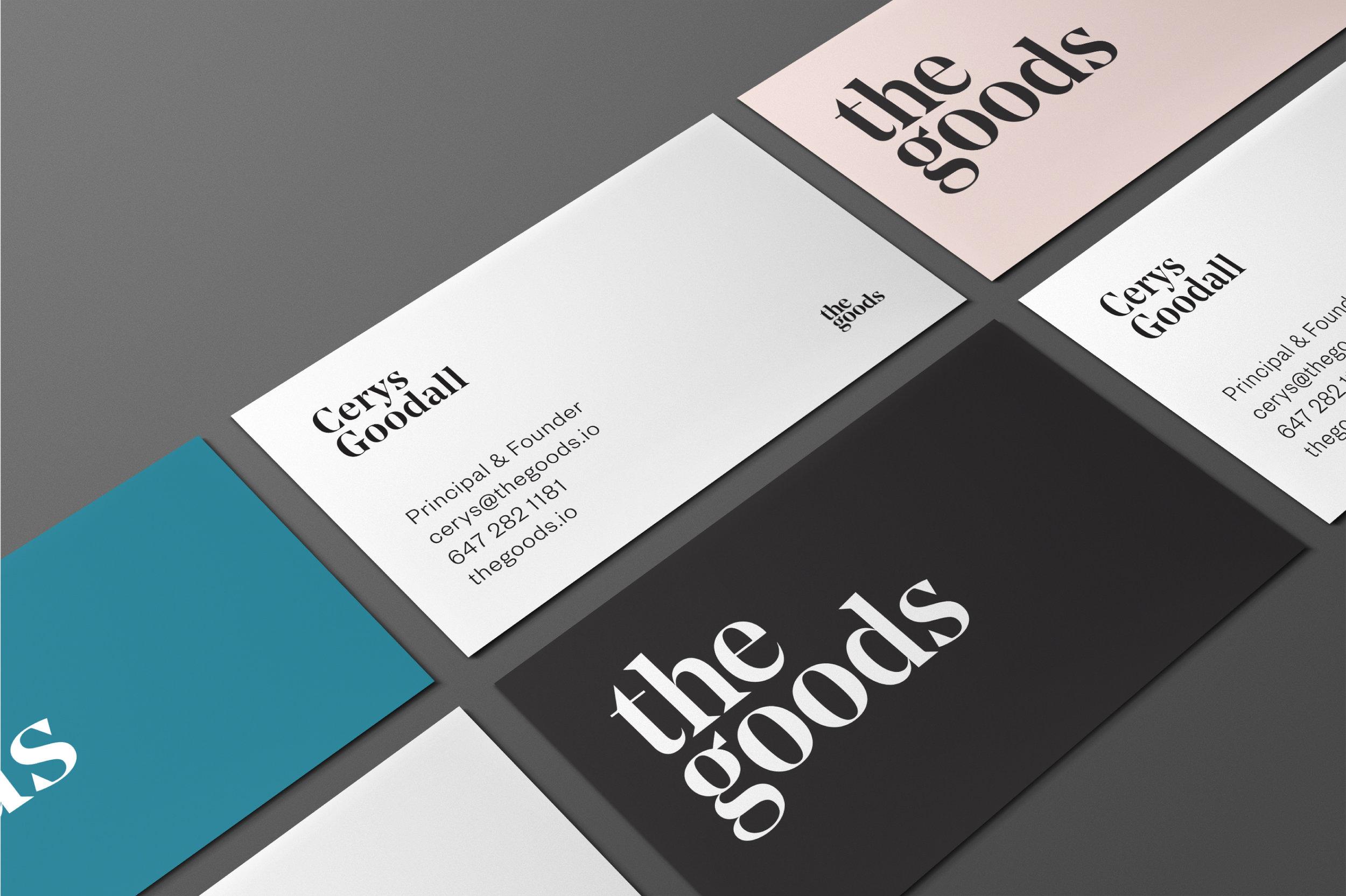 TheGoods—4.jpg
